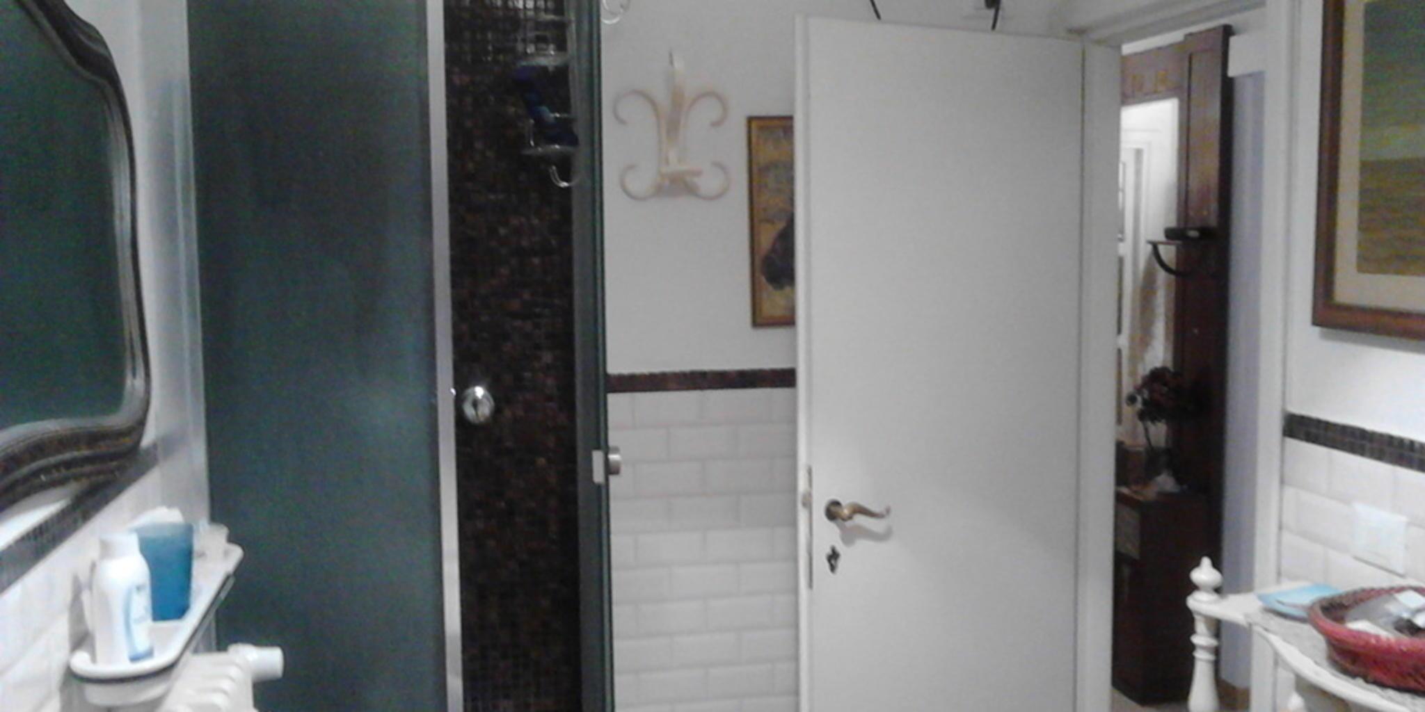 Bed and breakfast roma prenotazione online b b a roma - Cinema porta di roma prenotazione ...