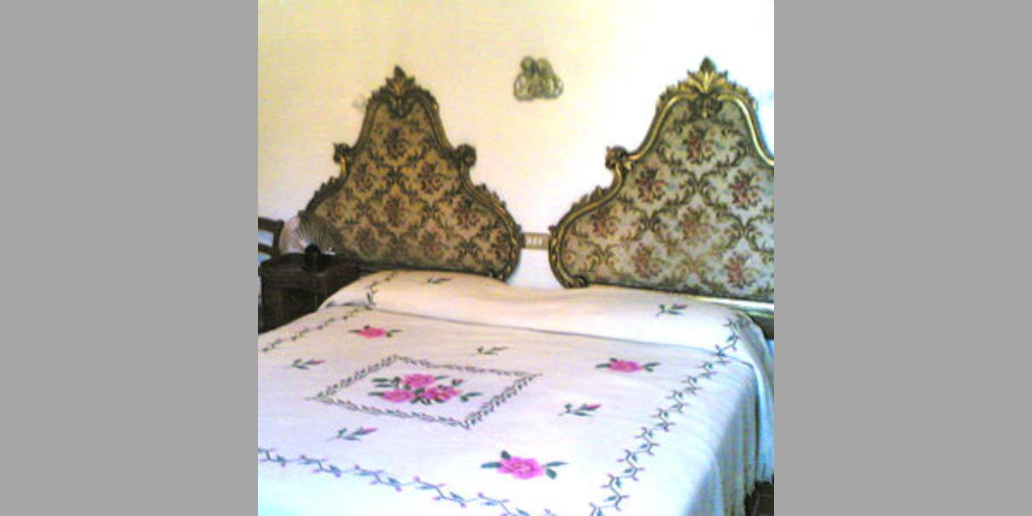 Bed & Breakfast Controguerra - San Fedele