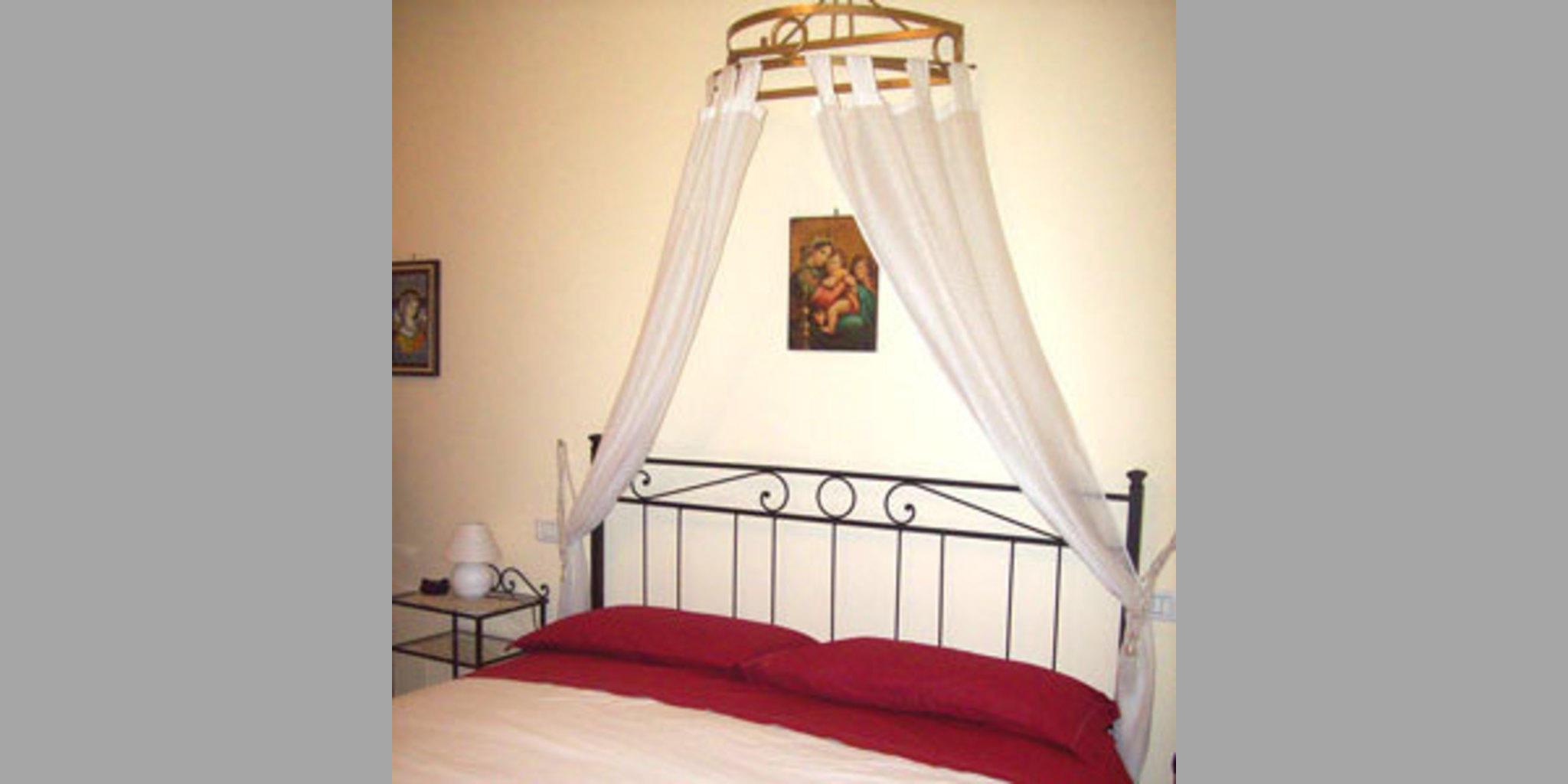 Bed & Breakfast Controguerra - Controguerra