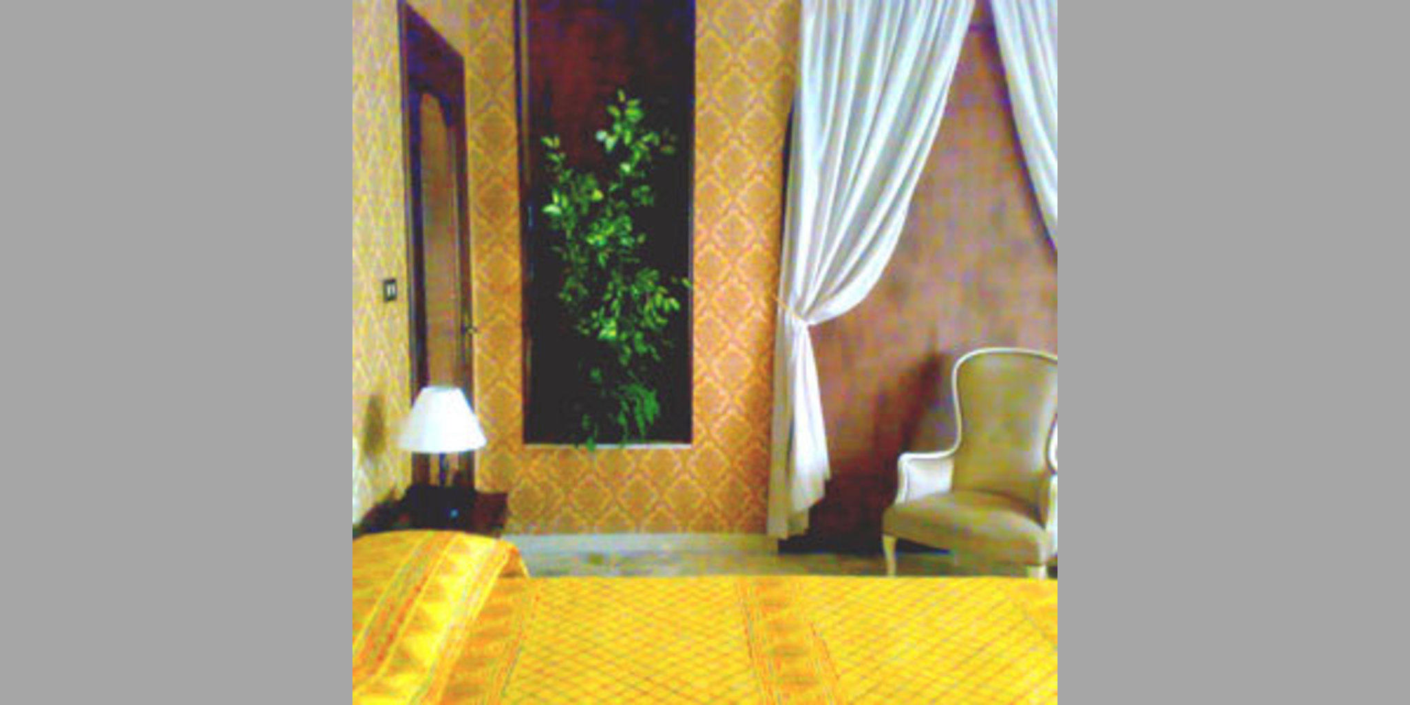 Bed & Breakfast San Vito Chietino - Lanciano