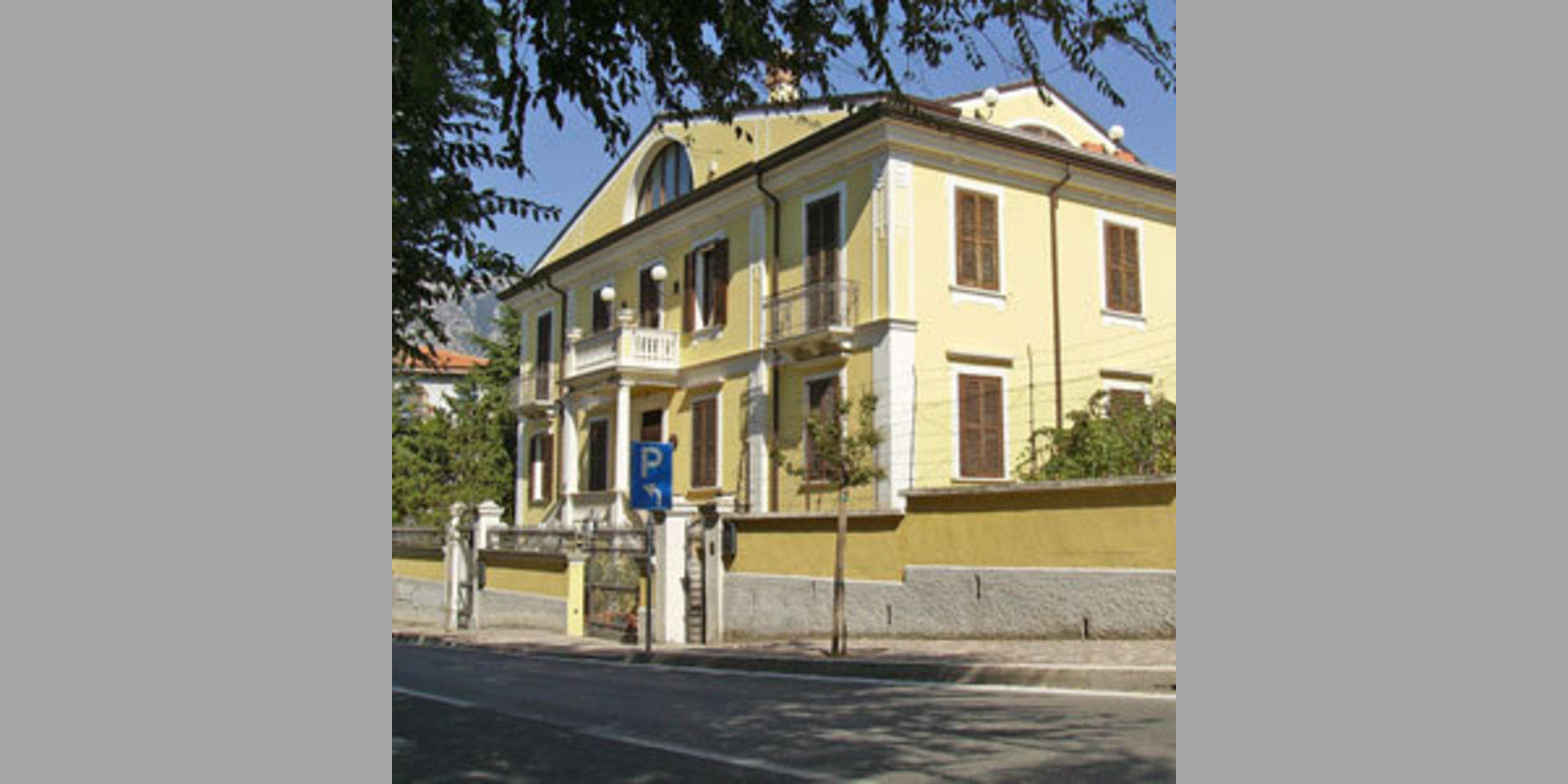 Bed & Breakfast Sulmona - Sulmona