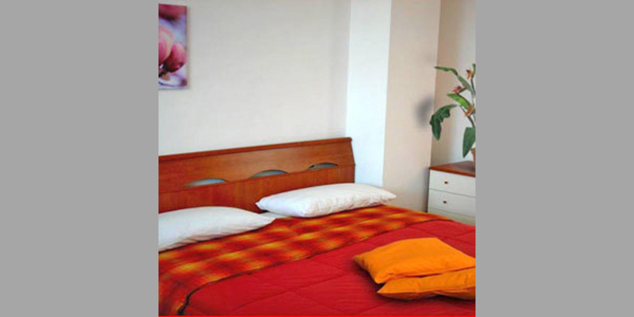 Apartment Lucoli - Al Colle