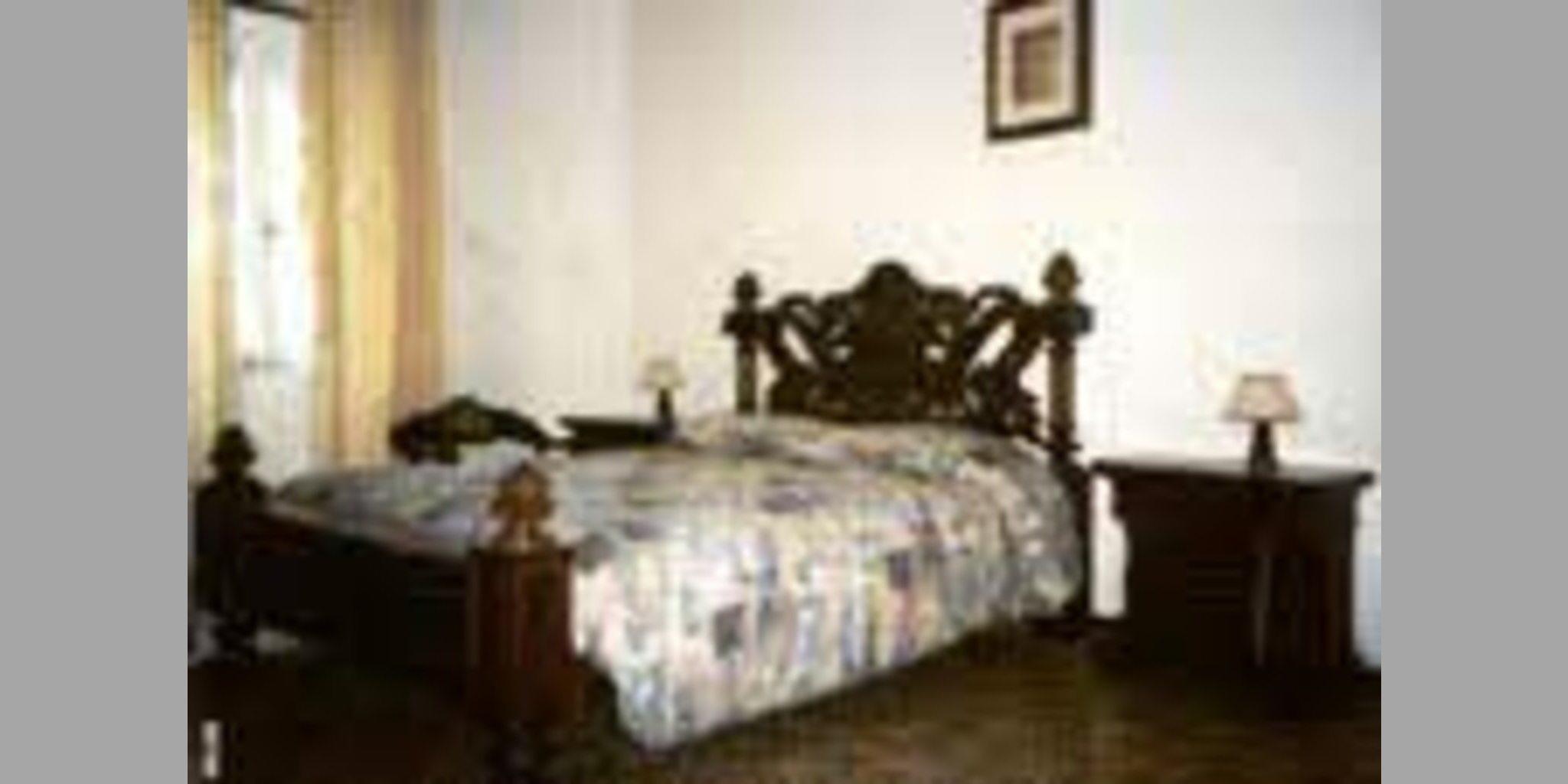 Bed & Breakfast Oricola - Roma10