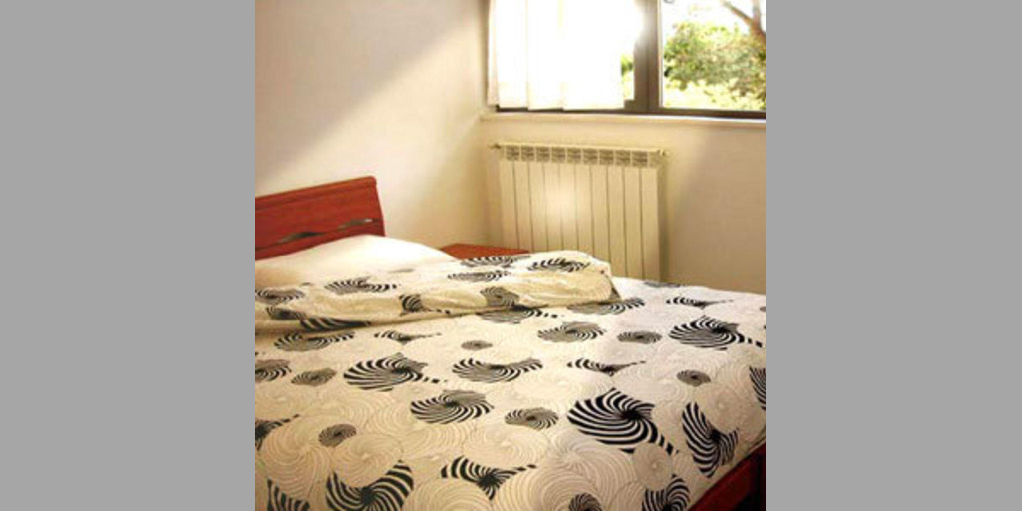 Appartement Lucoli - Al Colle_