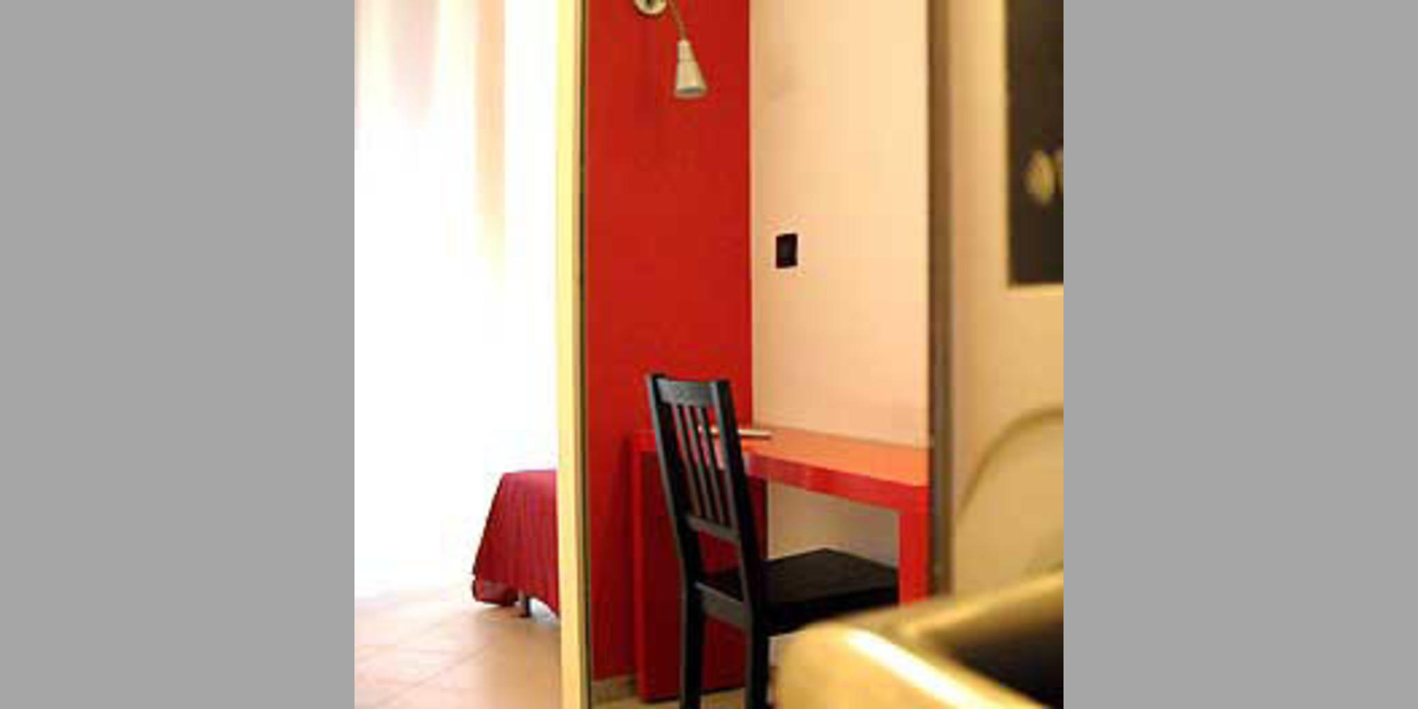 Bed & Breakfast Pescara - Ortona