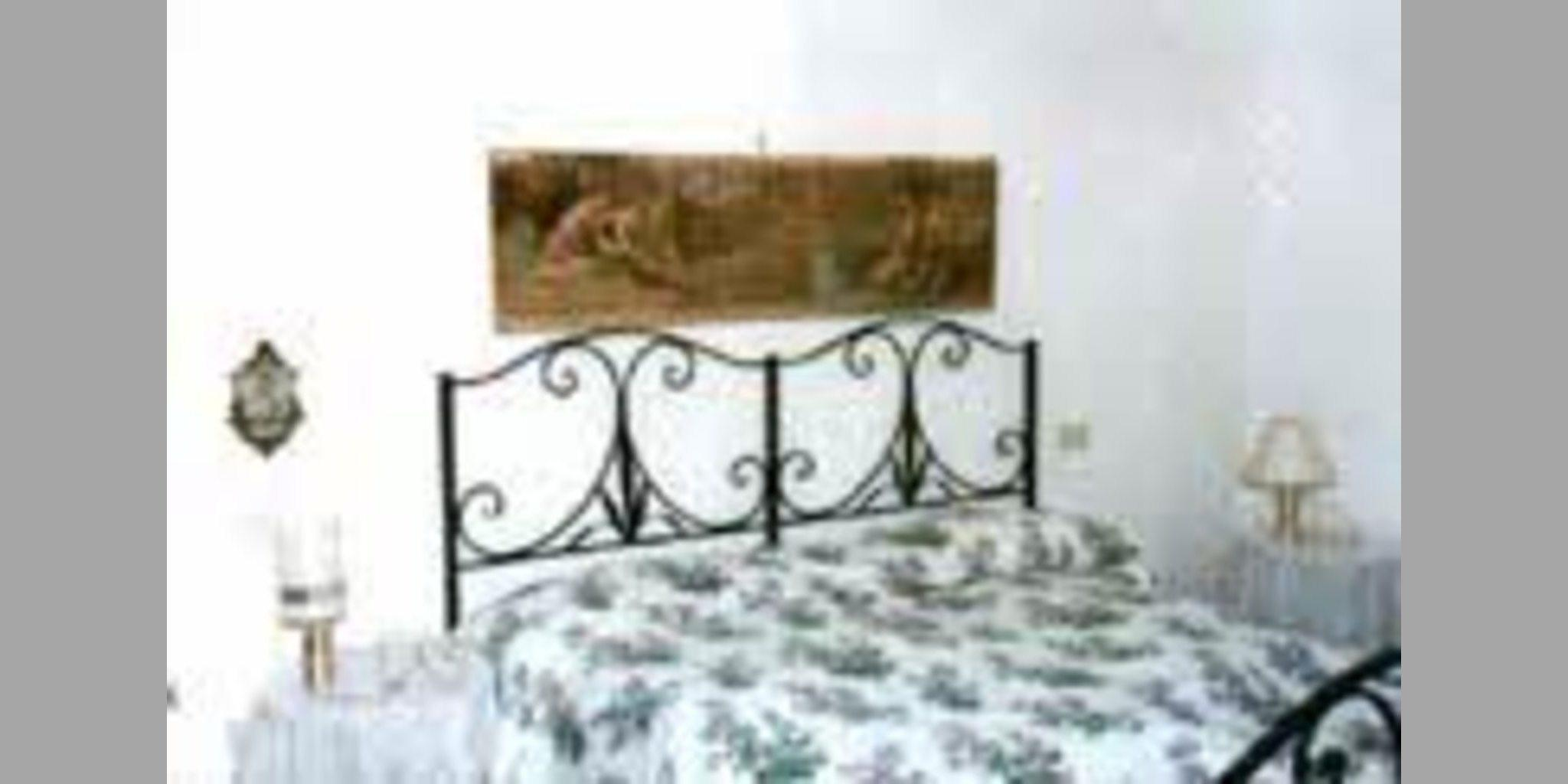 Bed & Breakfast Sant'Omero - Almare