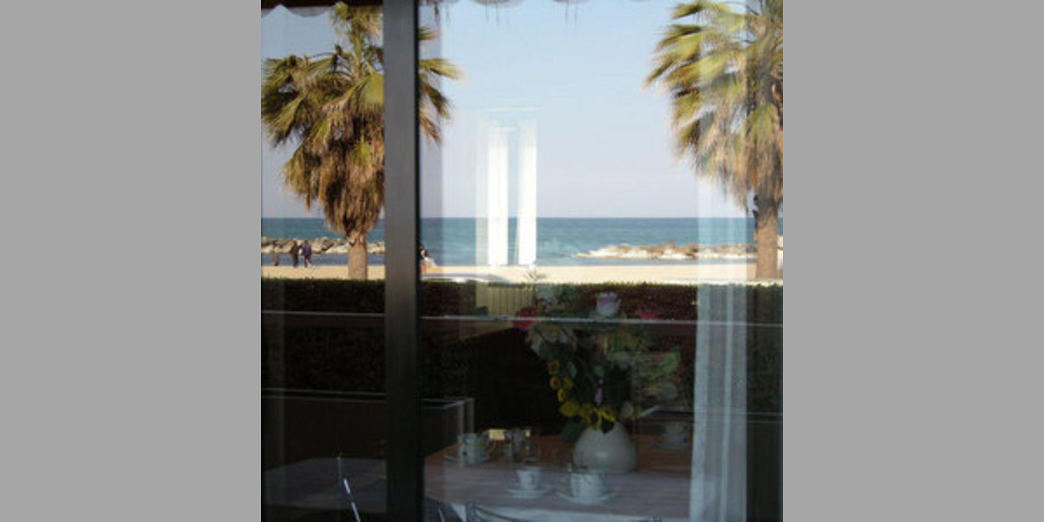 Bed & Breakfast Montesilvano - Montesilvano  Spoltore