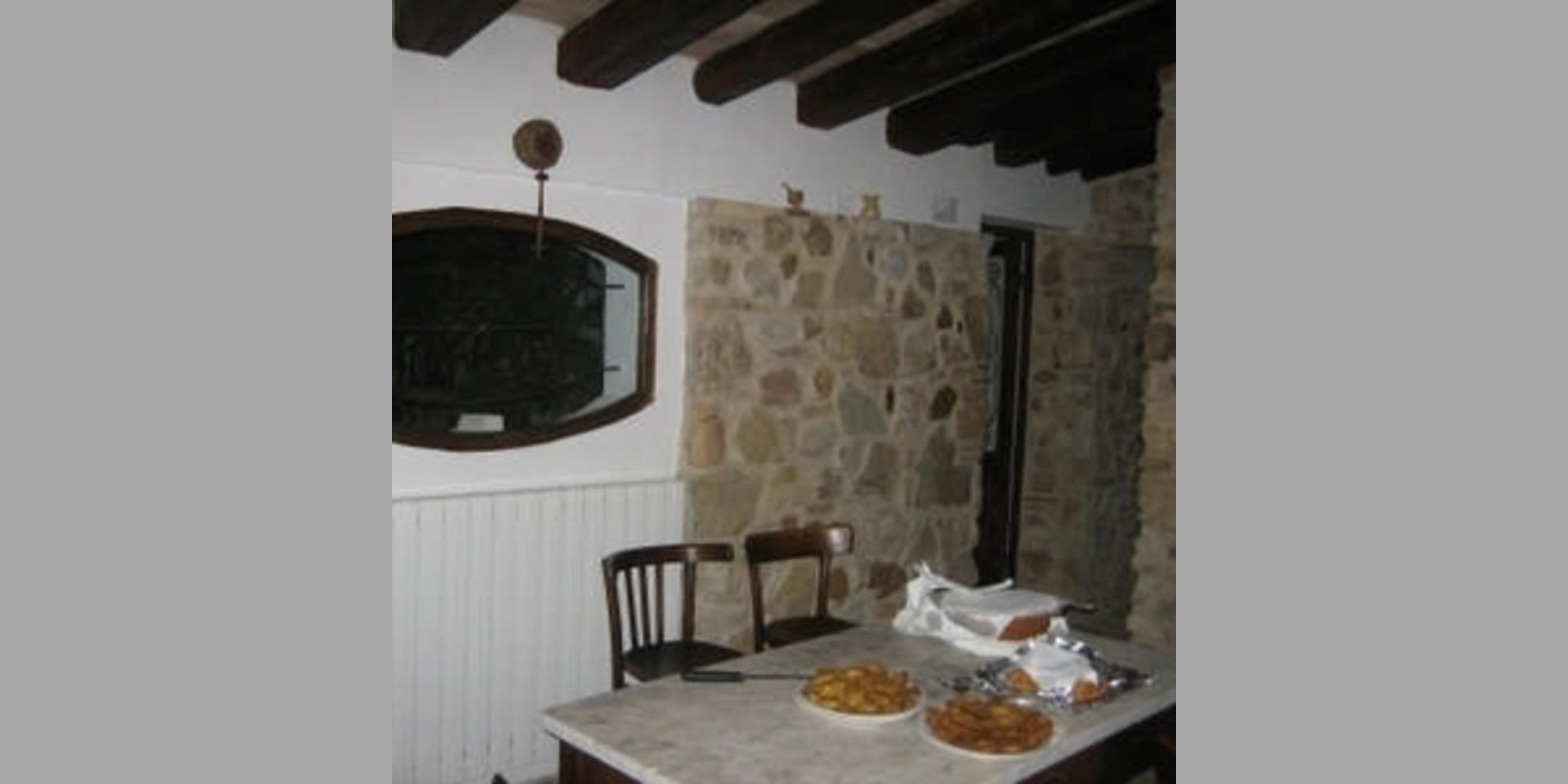 Bed & Breakfast Arielli - Arielli