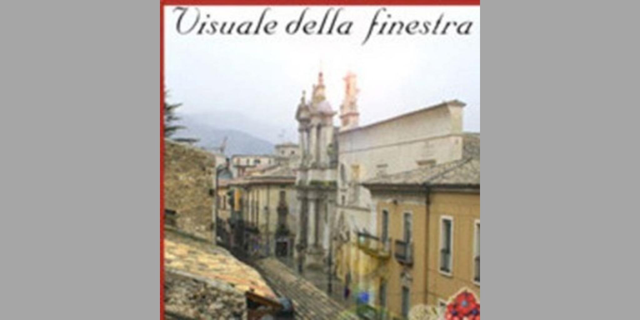 Bed & Breakfast Sulmona - Valle Peligna B