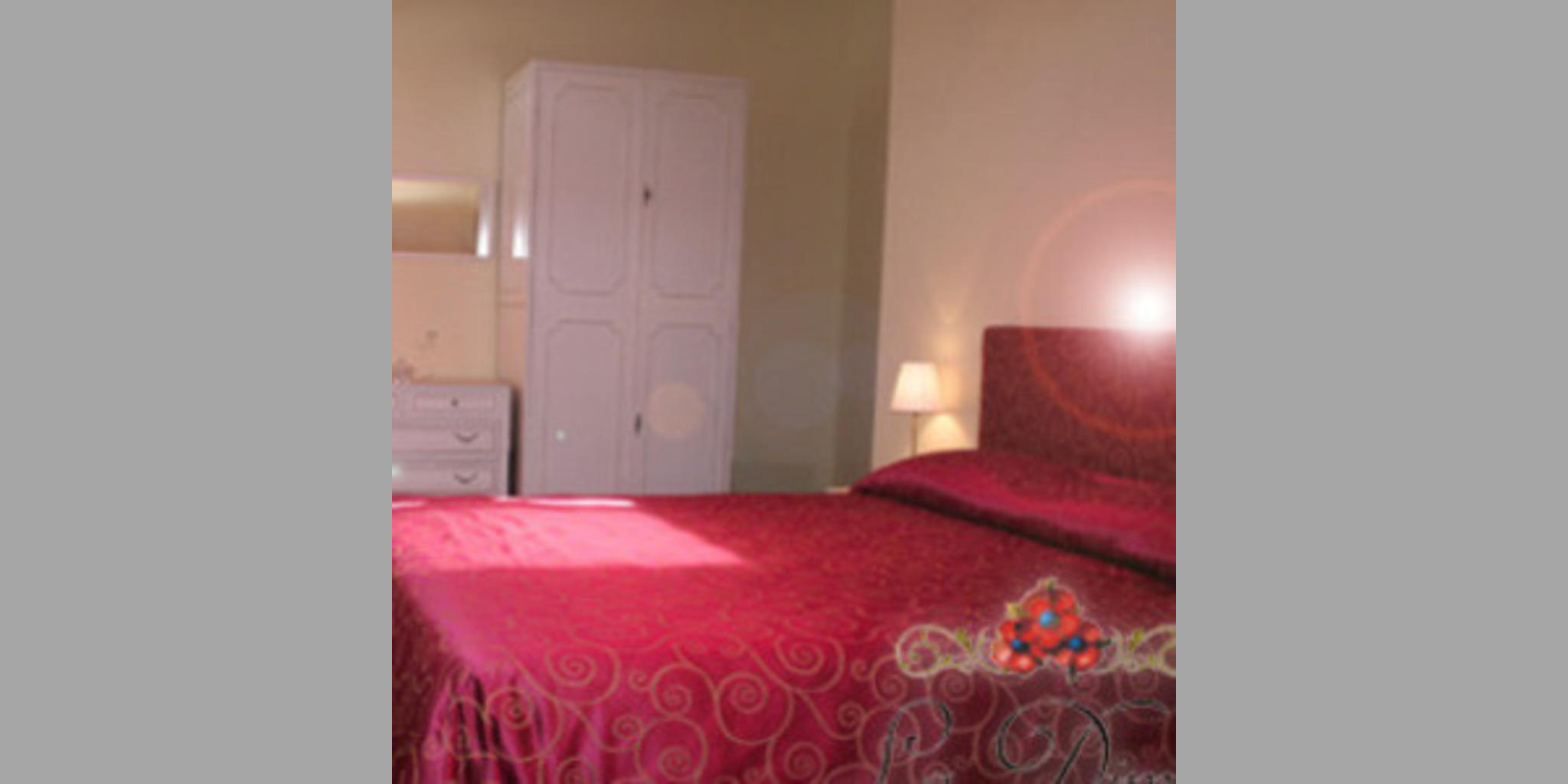 Bed & Breakfast Sulmona - Valle Peligna