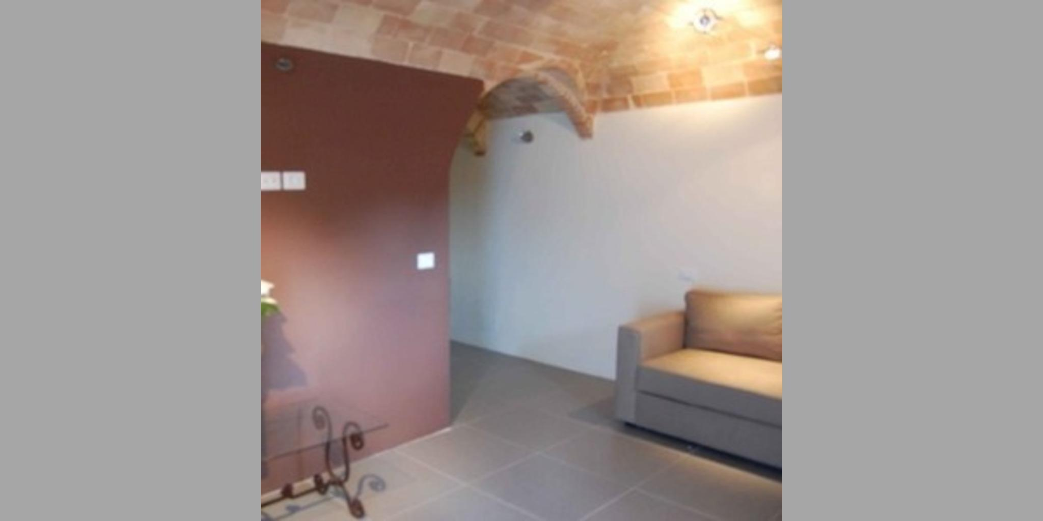 Apartamento Ortona - Ortona_A