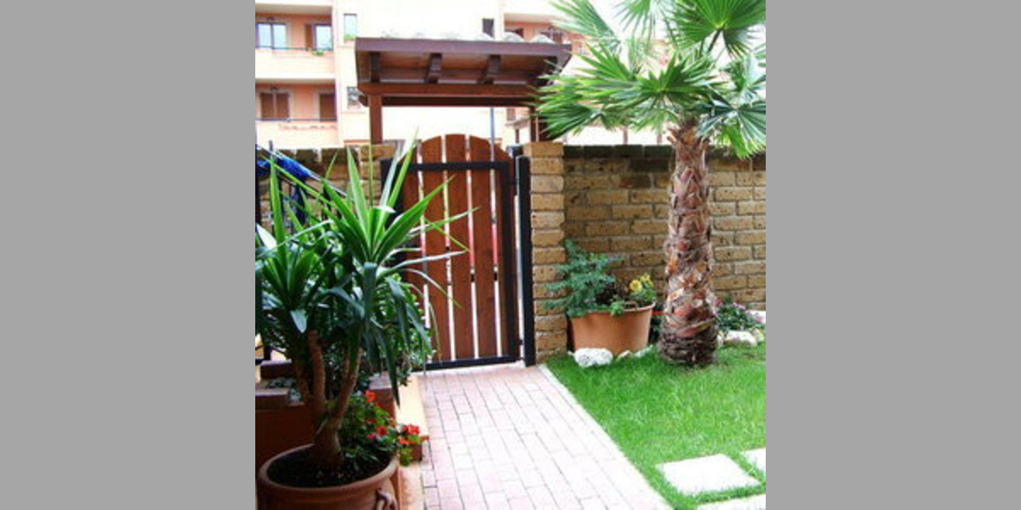Bed & Breakfast Pescara - San Silvestro