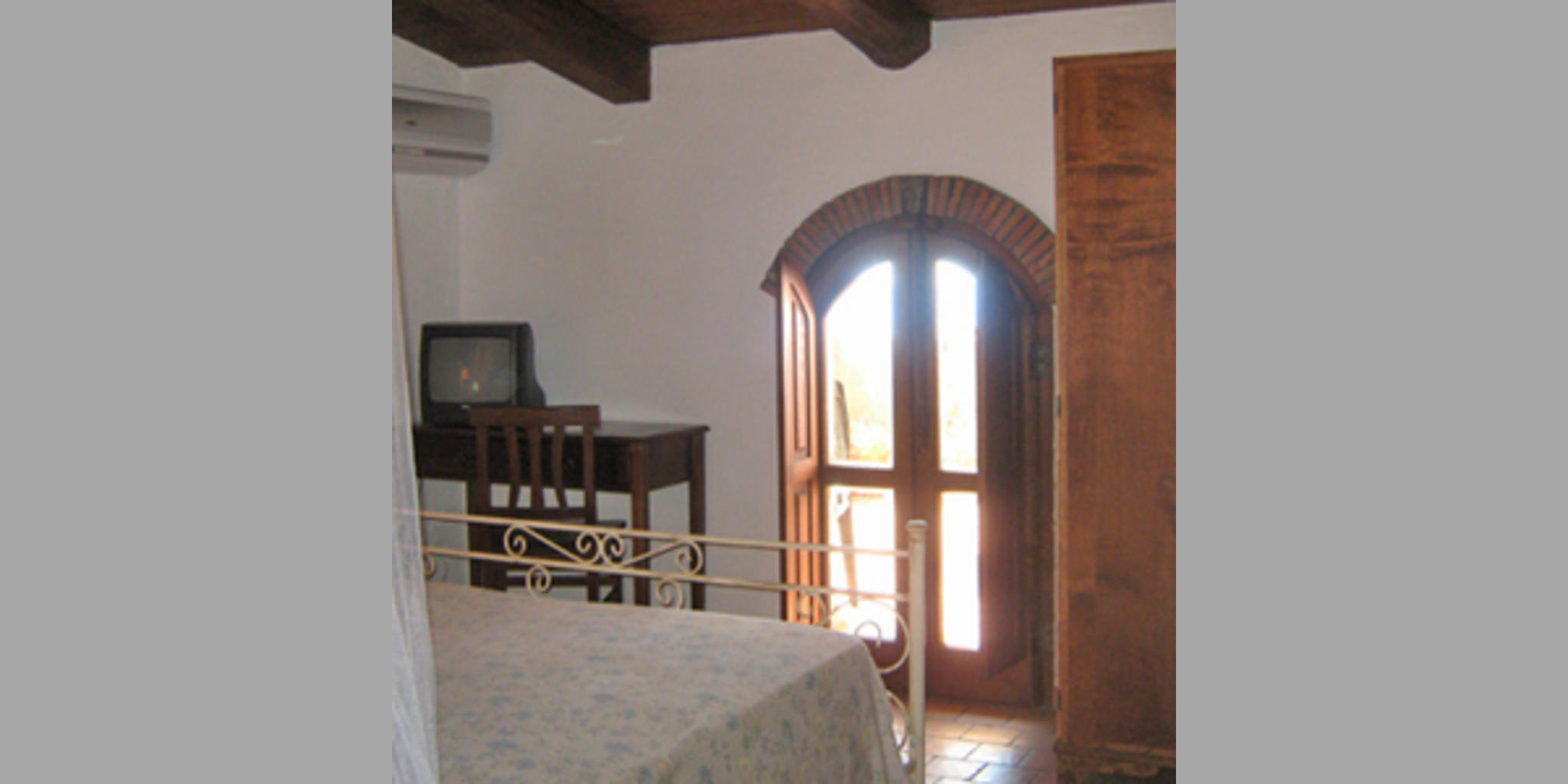 Bed & Breakfast Maratea - Cersuta 2