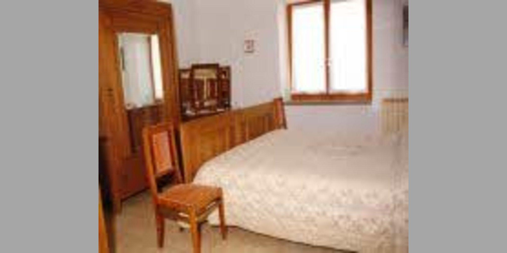Bed & Breakfast Gallicchio - Nazionale S.N.C.