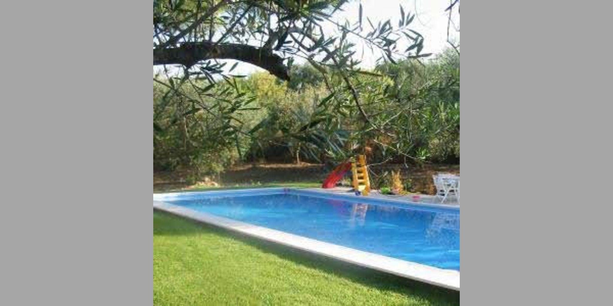 Bed & Breakfast Matera - Montescaglioso