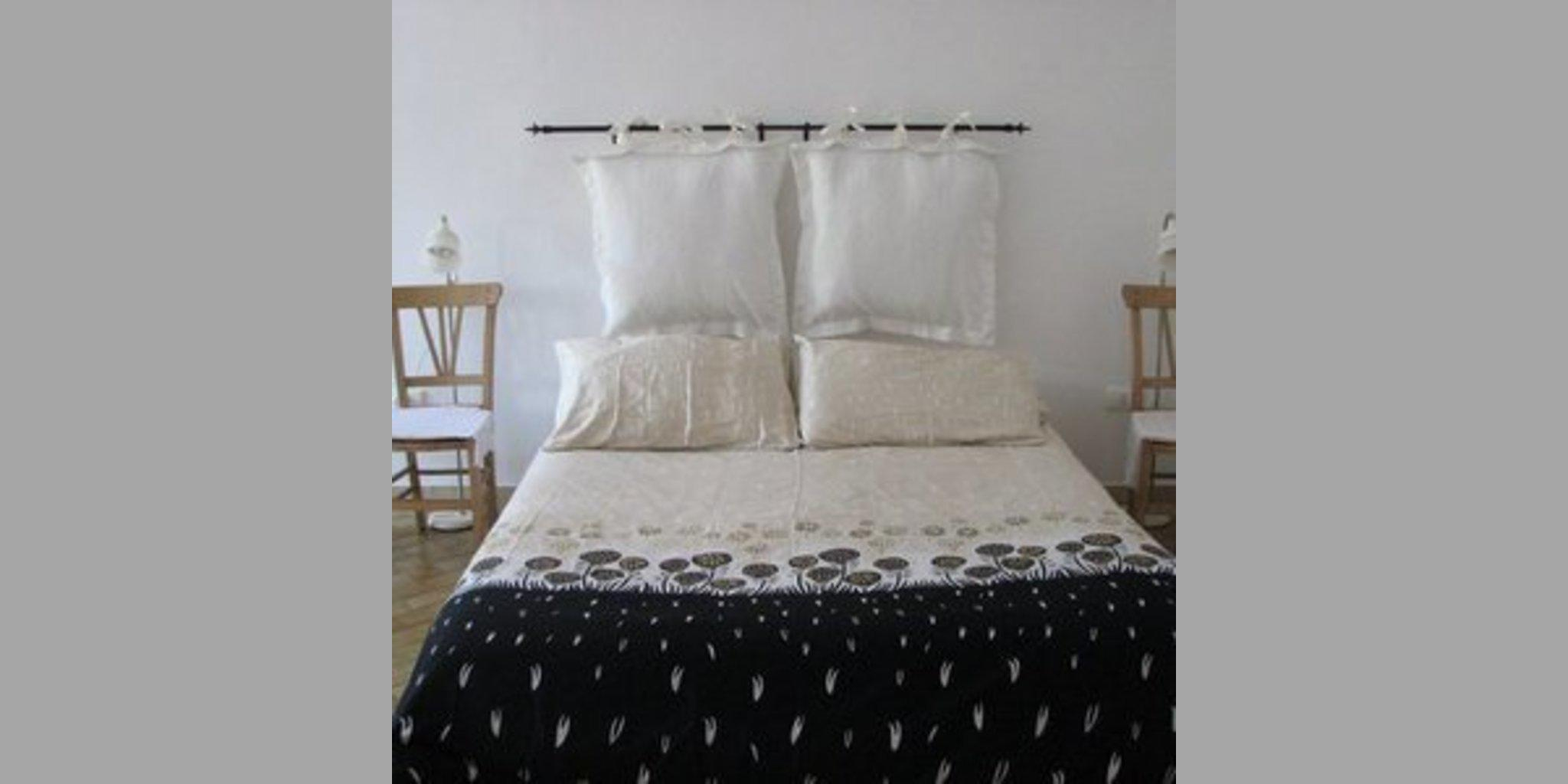 Bed & Breakfast Episcopia - Parco Nazionale Del Pollino