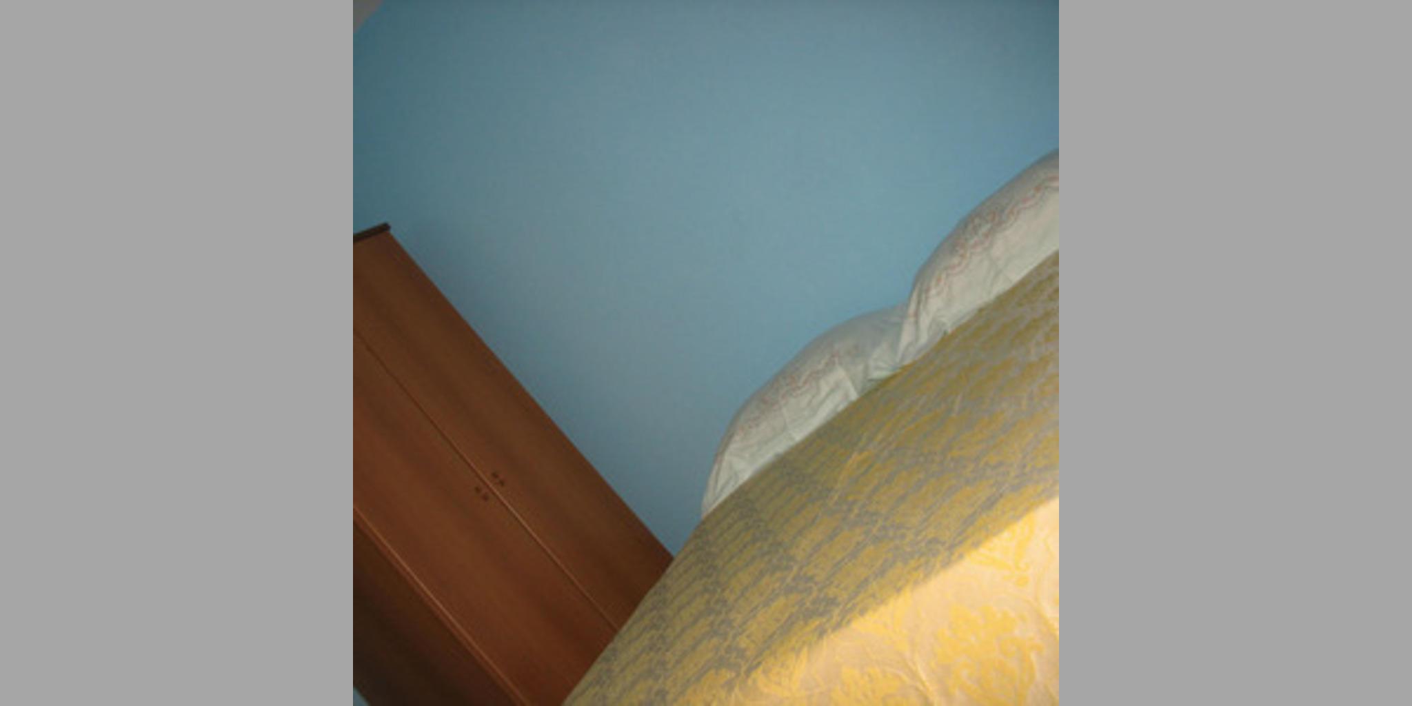 Bed & Breakfast Pietragalla - San Nicola 2