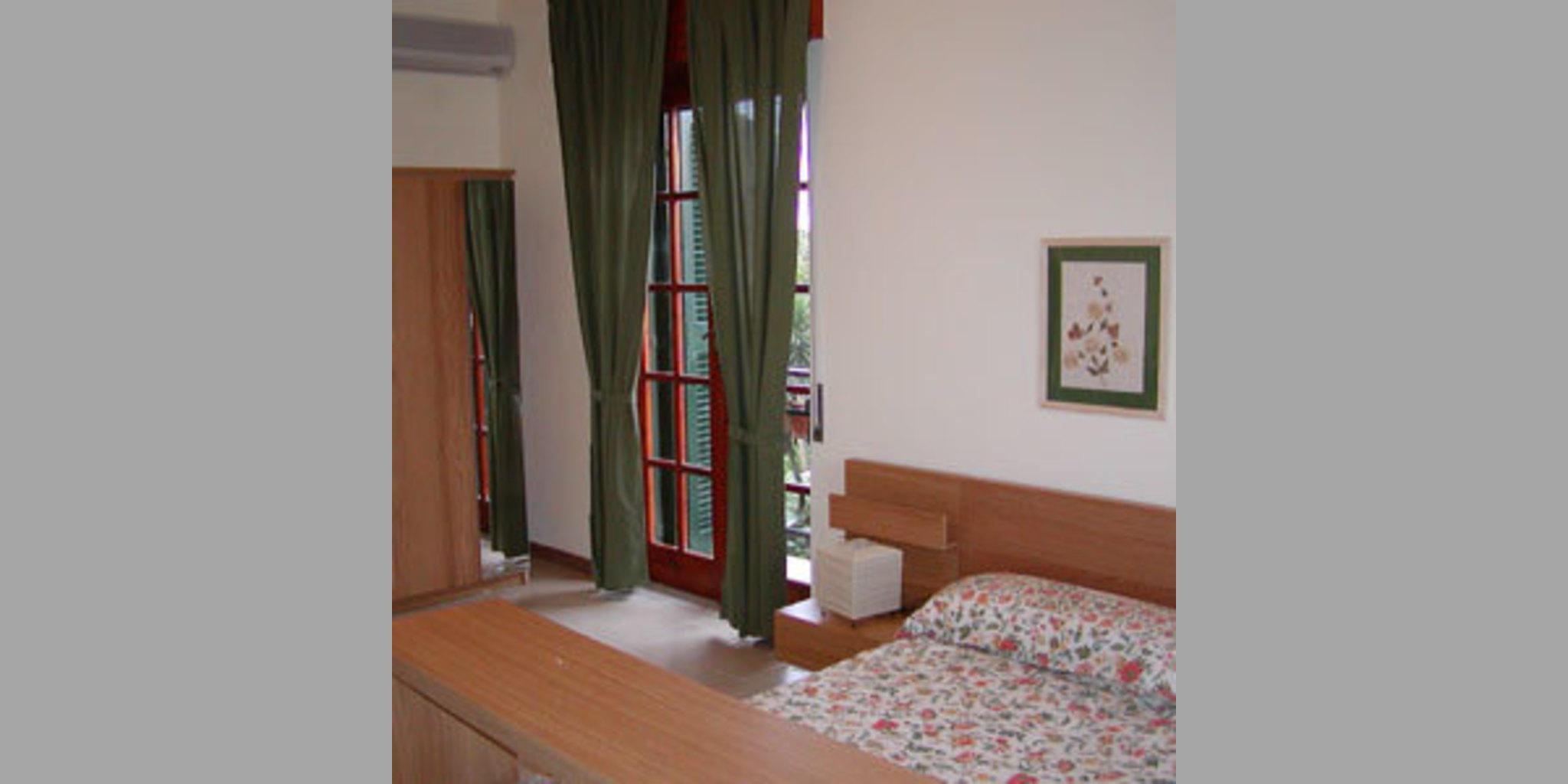Bed & Breakfast Pozzuoli - Monterusso