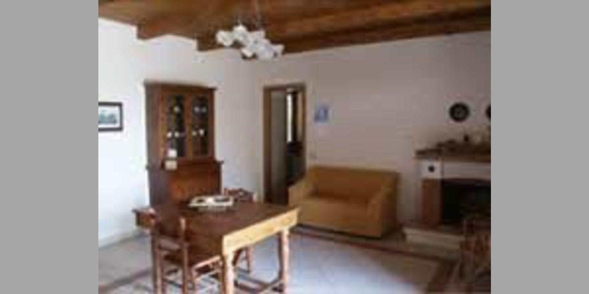 Bed & Breakfast Pesco Sannita - Fontana Dellocchio