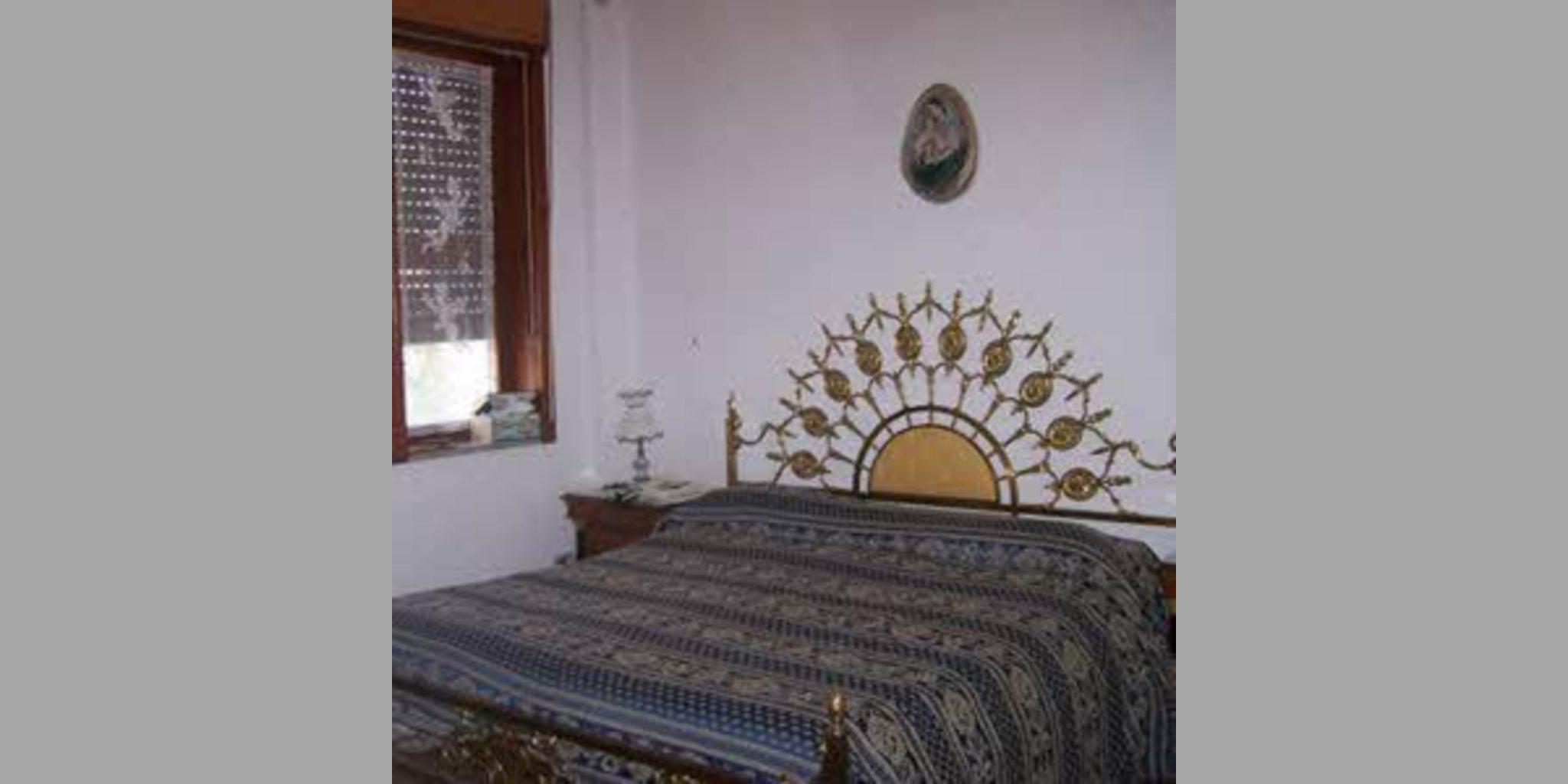 Bed & Breakfast Boscotrecase - Cardinal Prisco