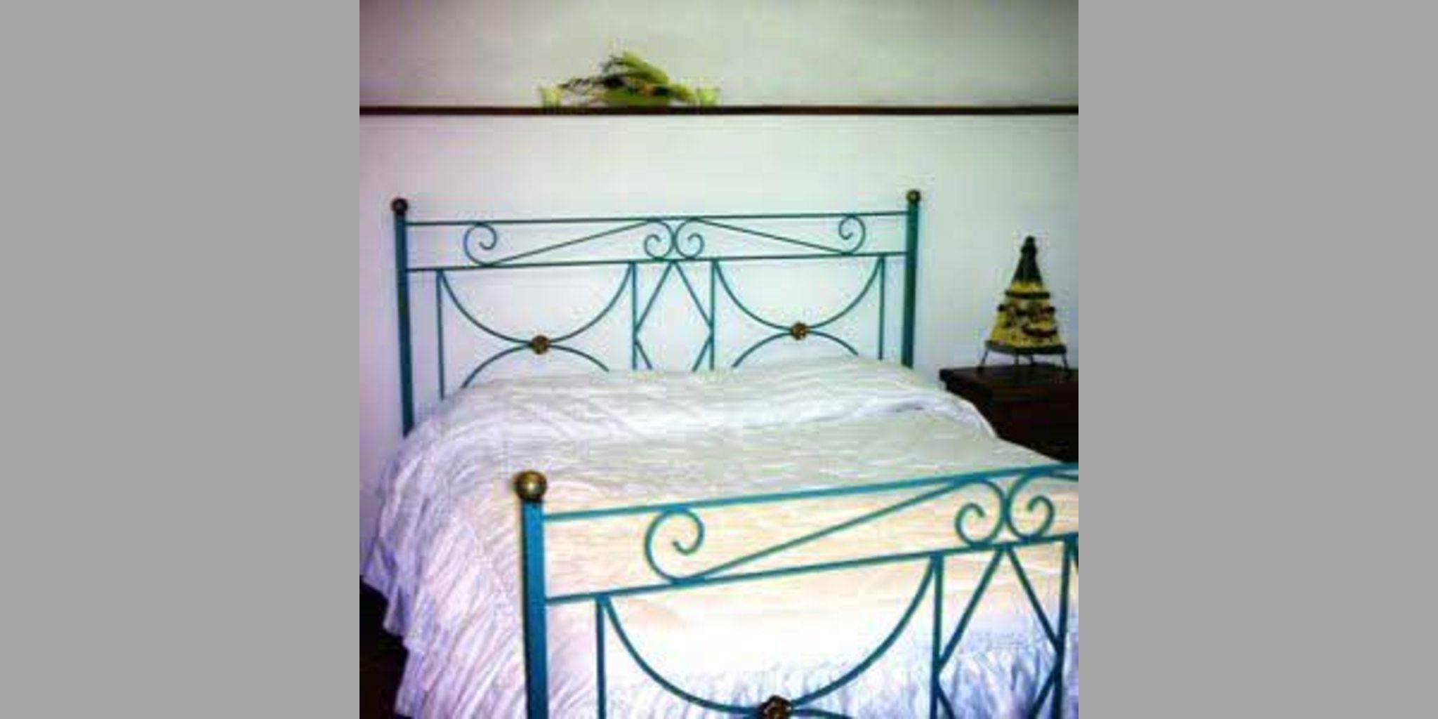 Bed & Breakfast Pratella - Vallagnola