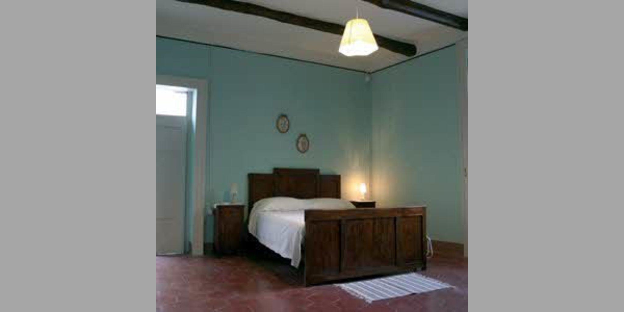 Bed & Breakfast Roscigno - Dante Alighieri