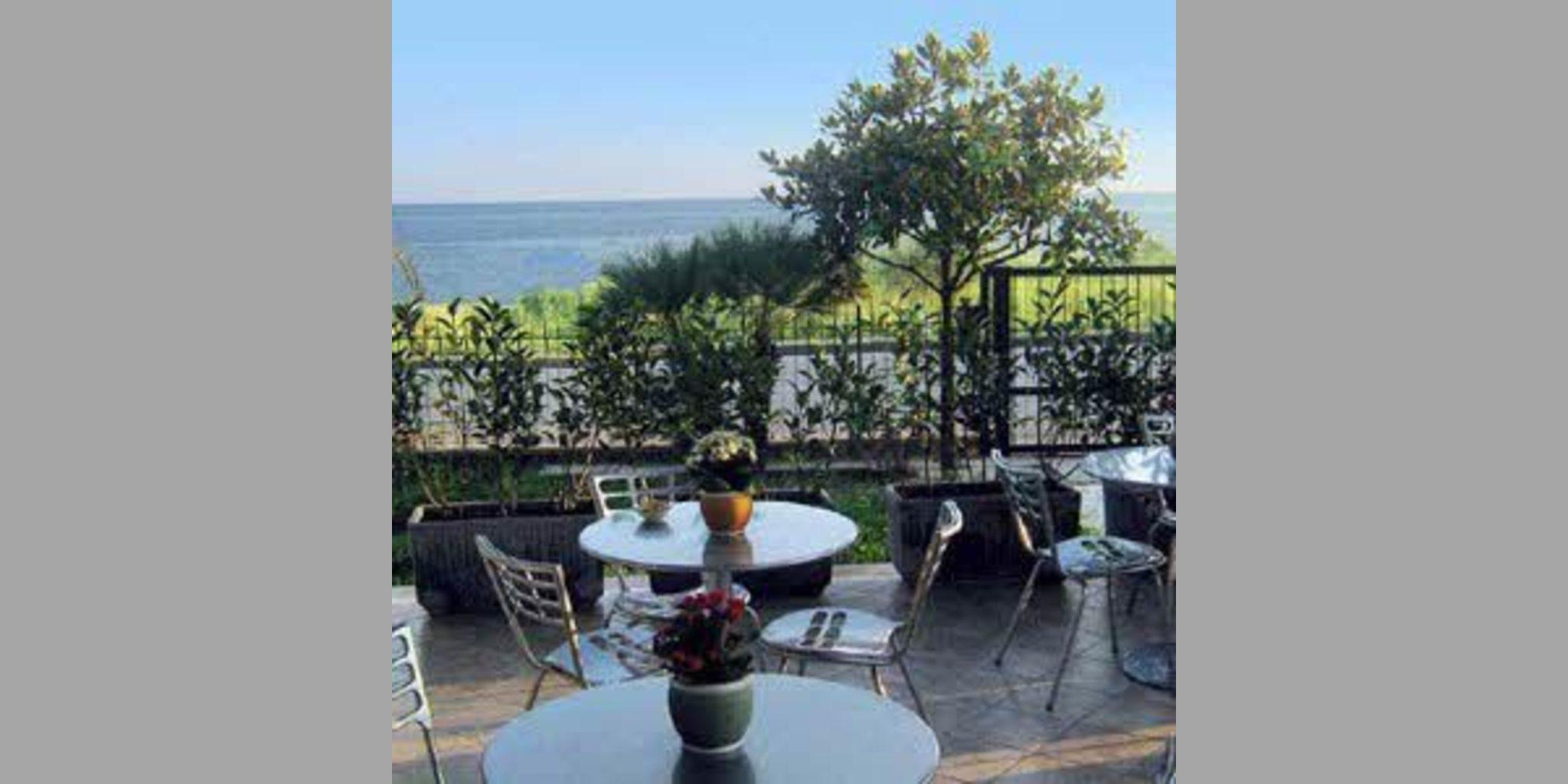 Bed & Breakfast Vibonati - Pisacane