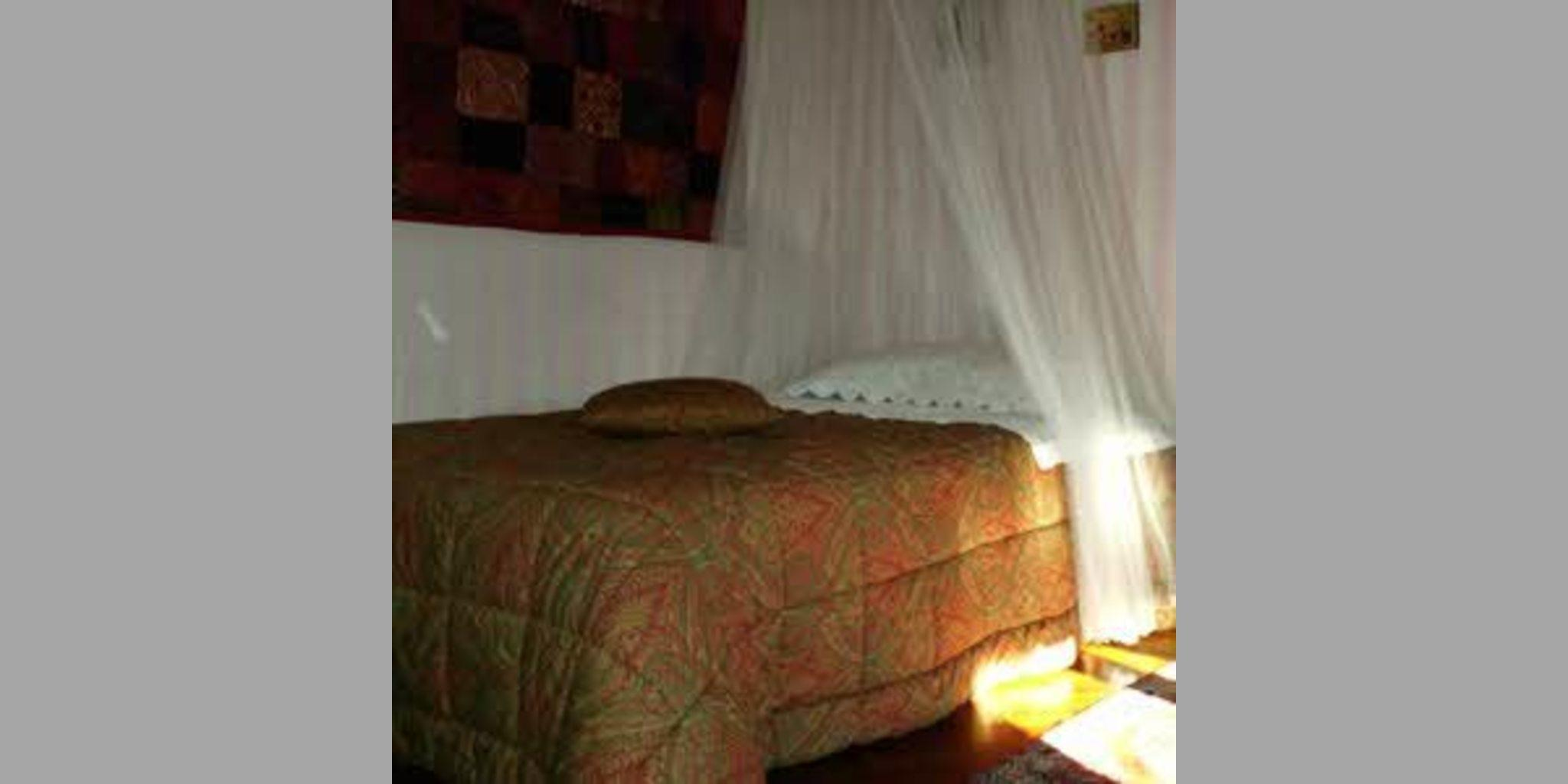 Bed & Breakfast Calitri - Sambuco