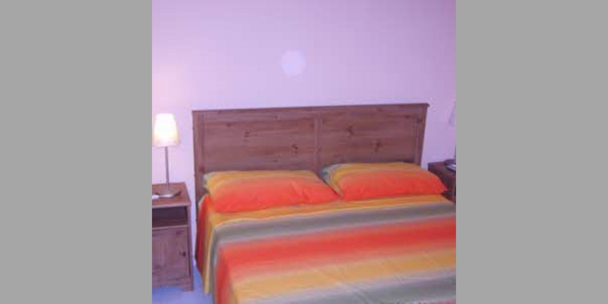 Bed & Breakfast Boscotrecase - Aurora_