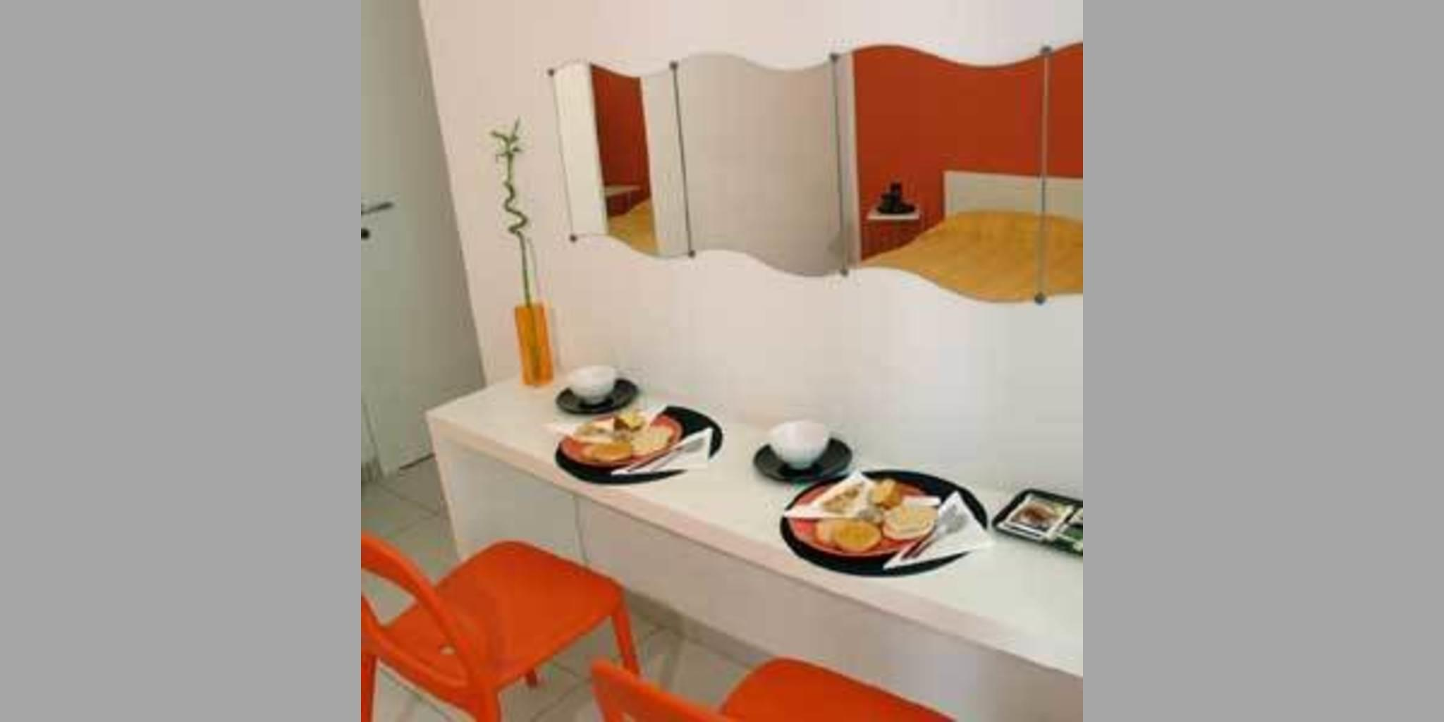 Bed & Breakfast Napoli - Napoli  Decumani
