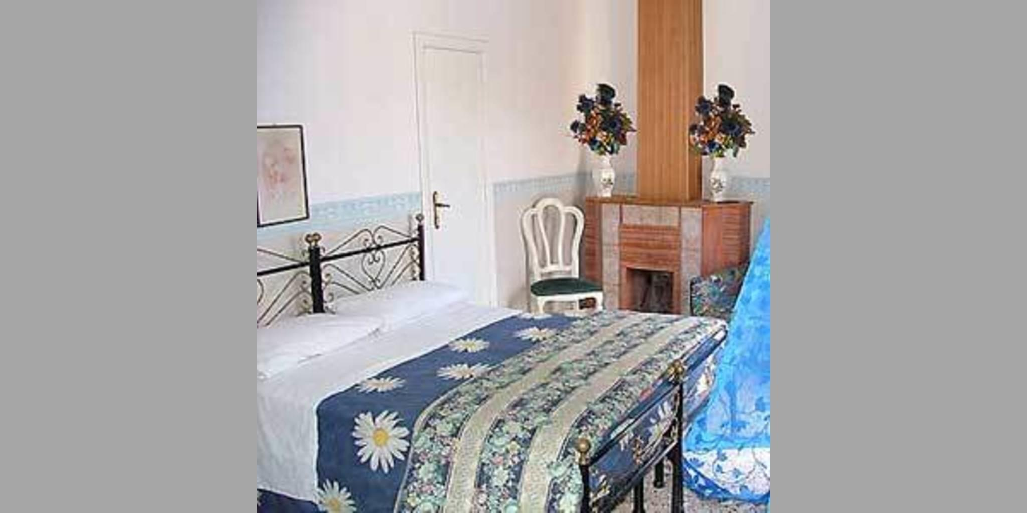 Bed & Breakfast Teggiano - Teggiano  Castello