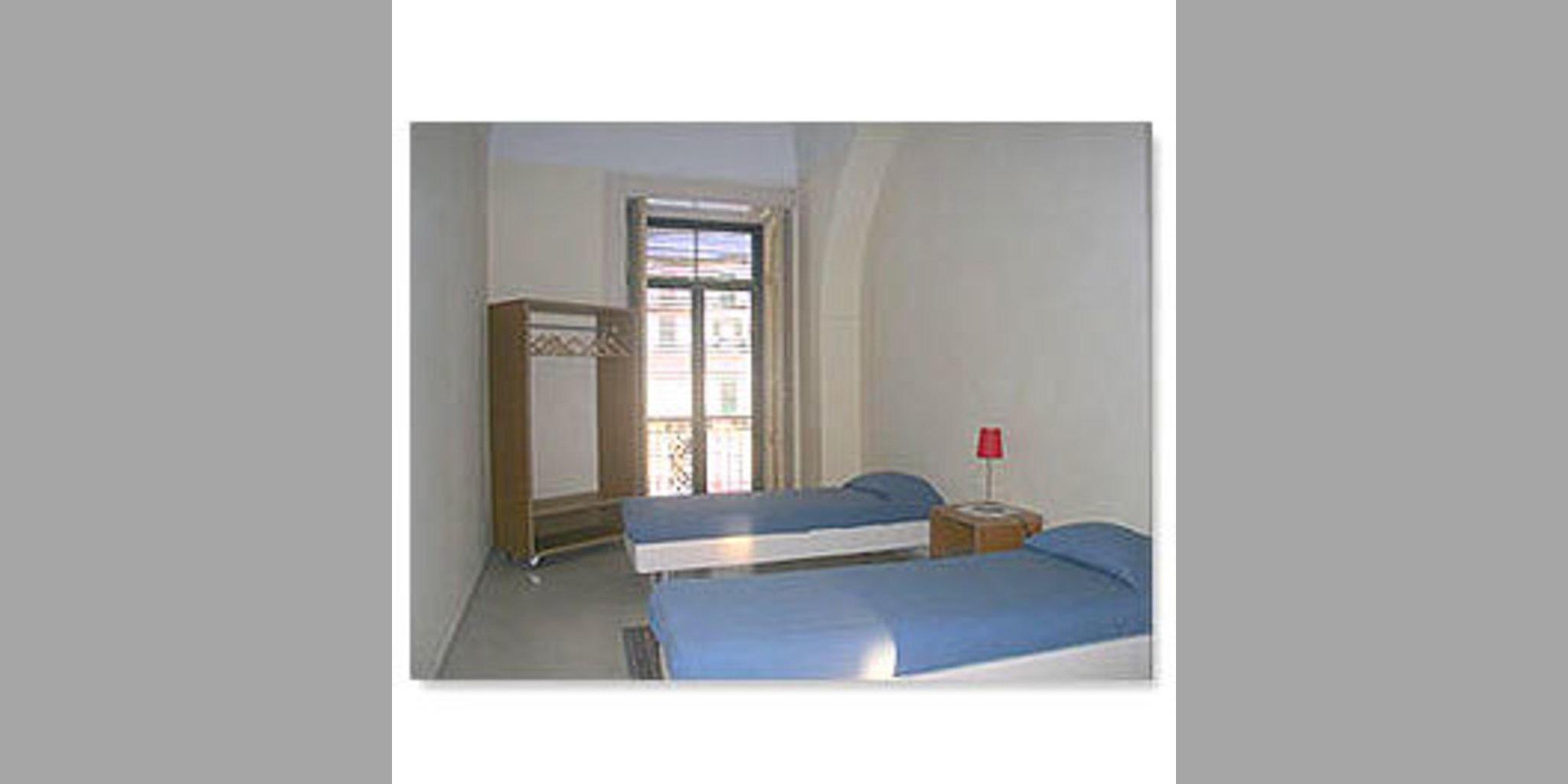 Bed & Breakfast Torre Annunziata - Oplonti