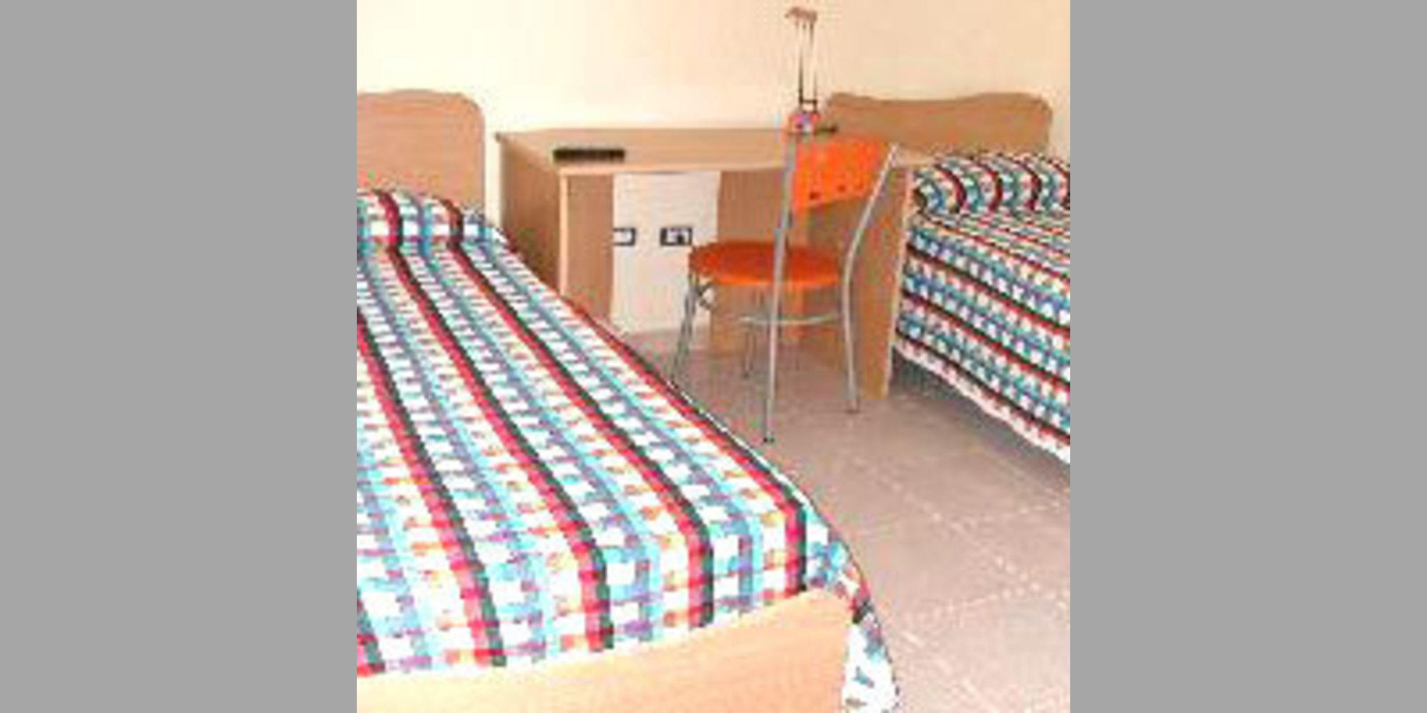 Bed & Breakfast Angri - Petaccia