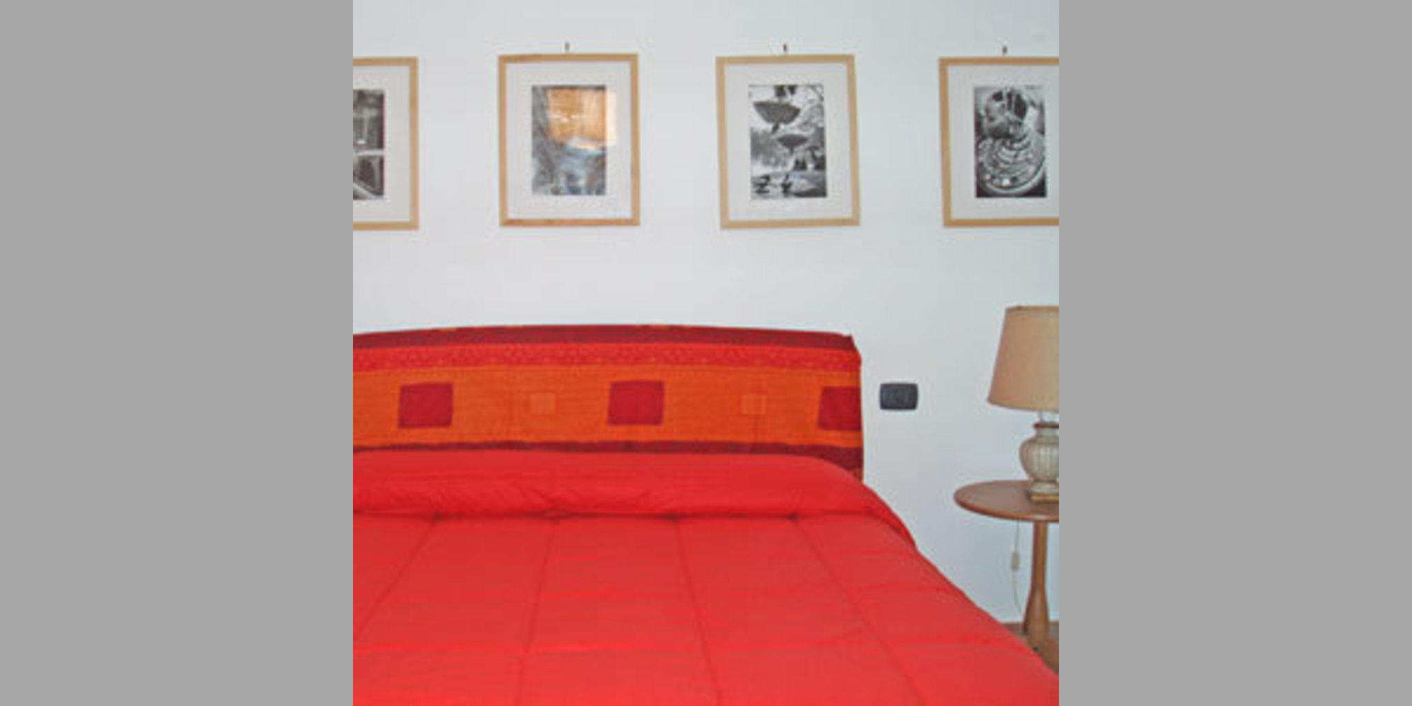 Bed & Breakfast Santa Croce Del Sannio - Quercia Grossa