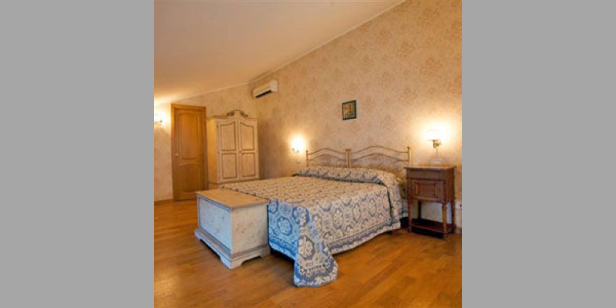 Bed & Breakfast Vico Equense - Penisola Sorrentina