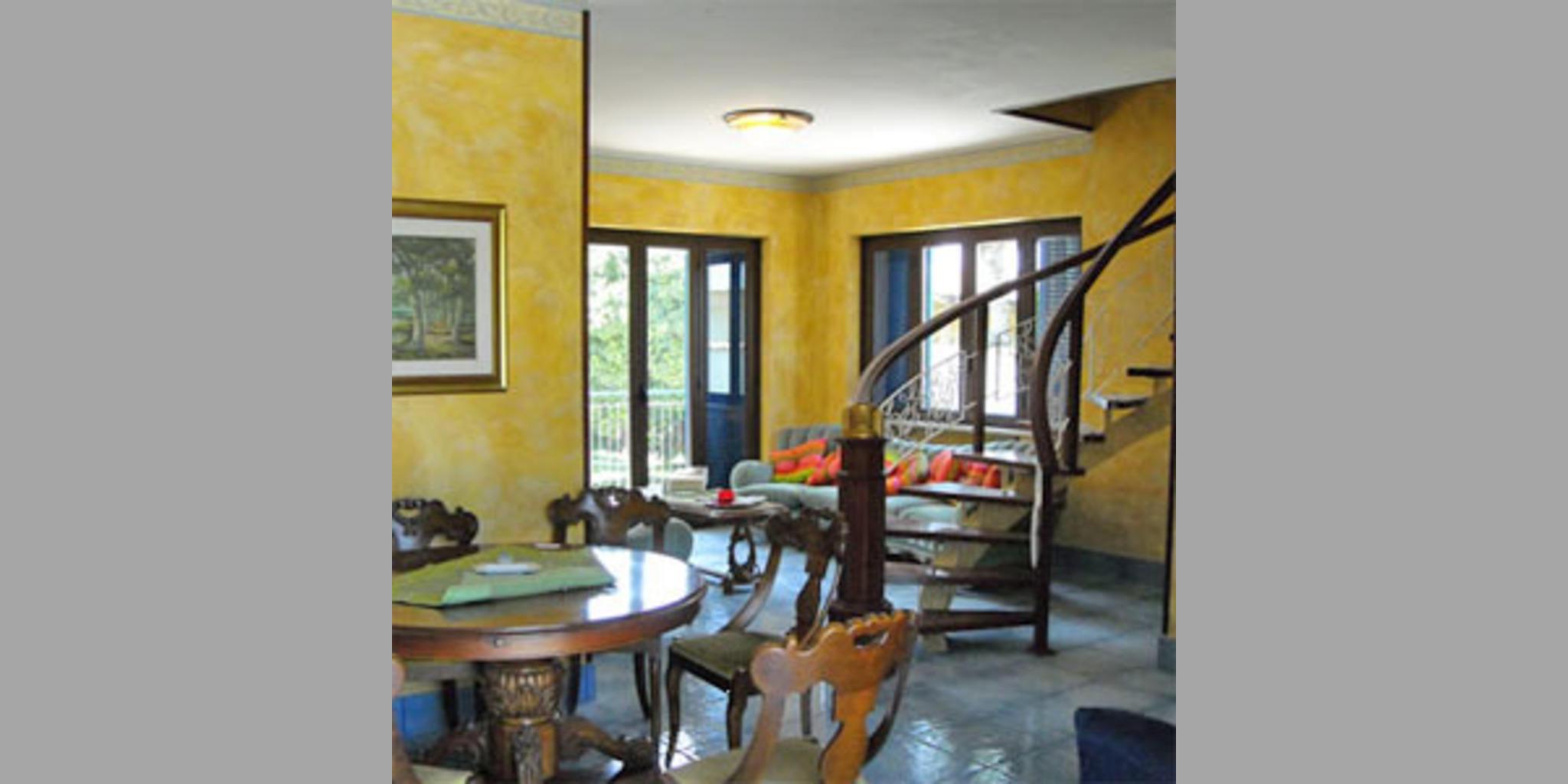 Bed & Breakfast Giugliano In Campania - Varcaturo