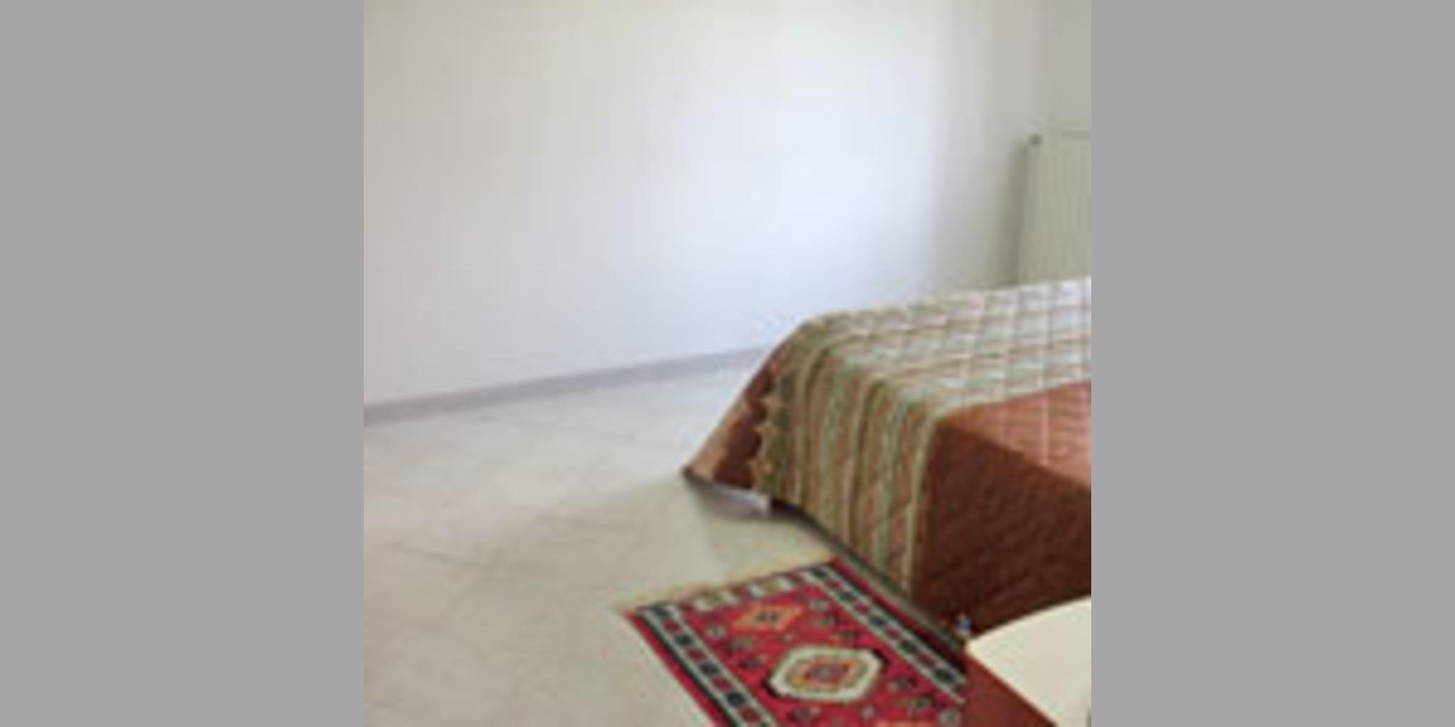 Bed & Breakfast Marigliano - Faibano 1