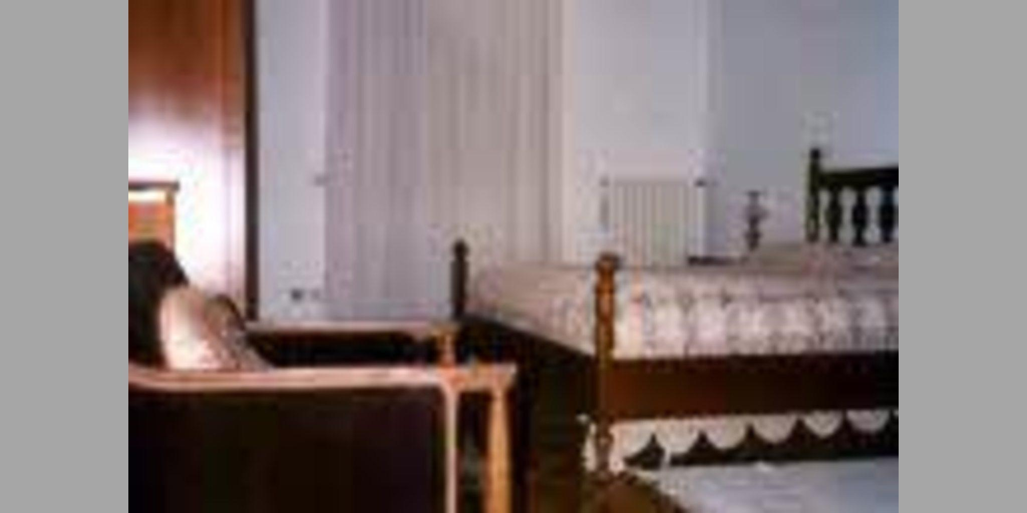 Bed & Breakfast Benevento - C.Da Stella