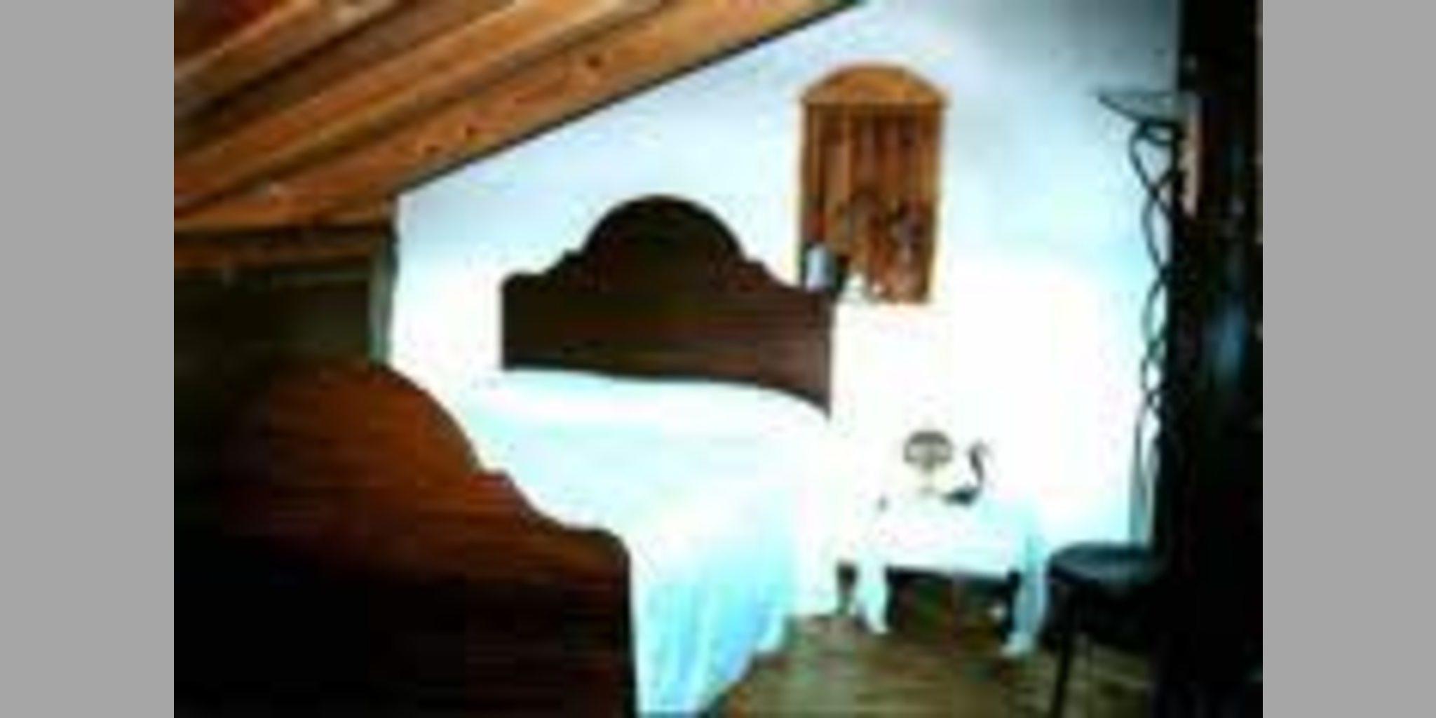 Bed & Breakfast Rofrano - Contrada Pruno Di Rofano