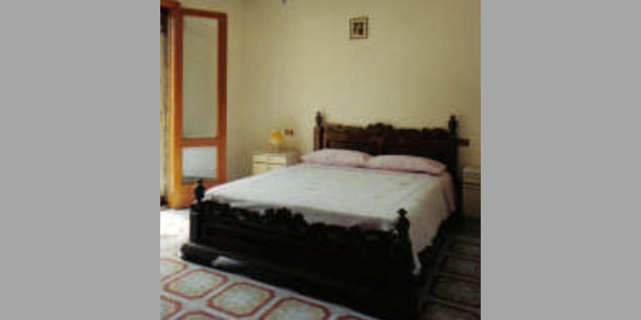 Bed & Breakfast Castellammare Di Stabia - Vena Della Fossa