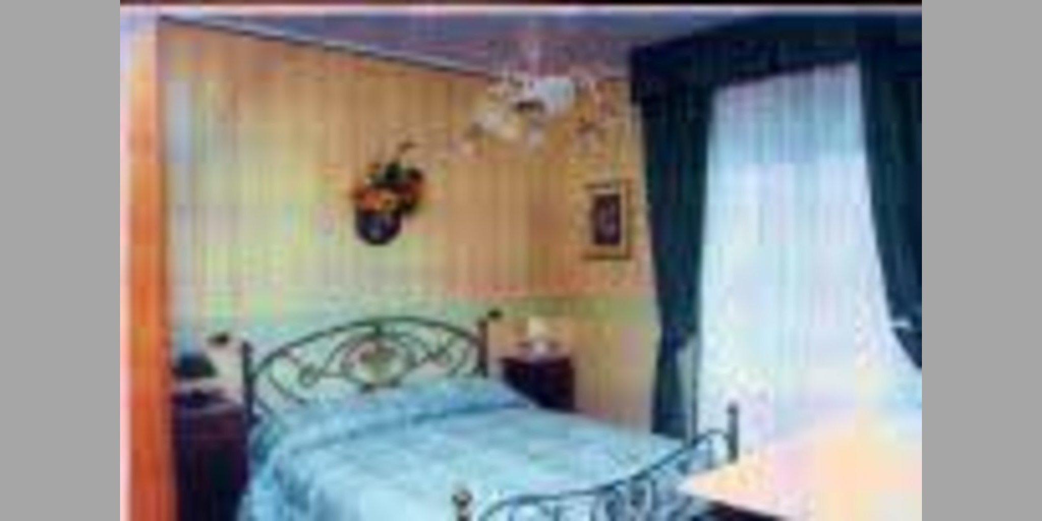 Bed & Breakfast Pontelandolfo - Dell Impero