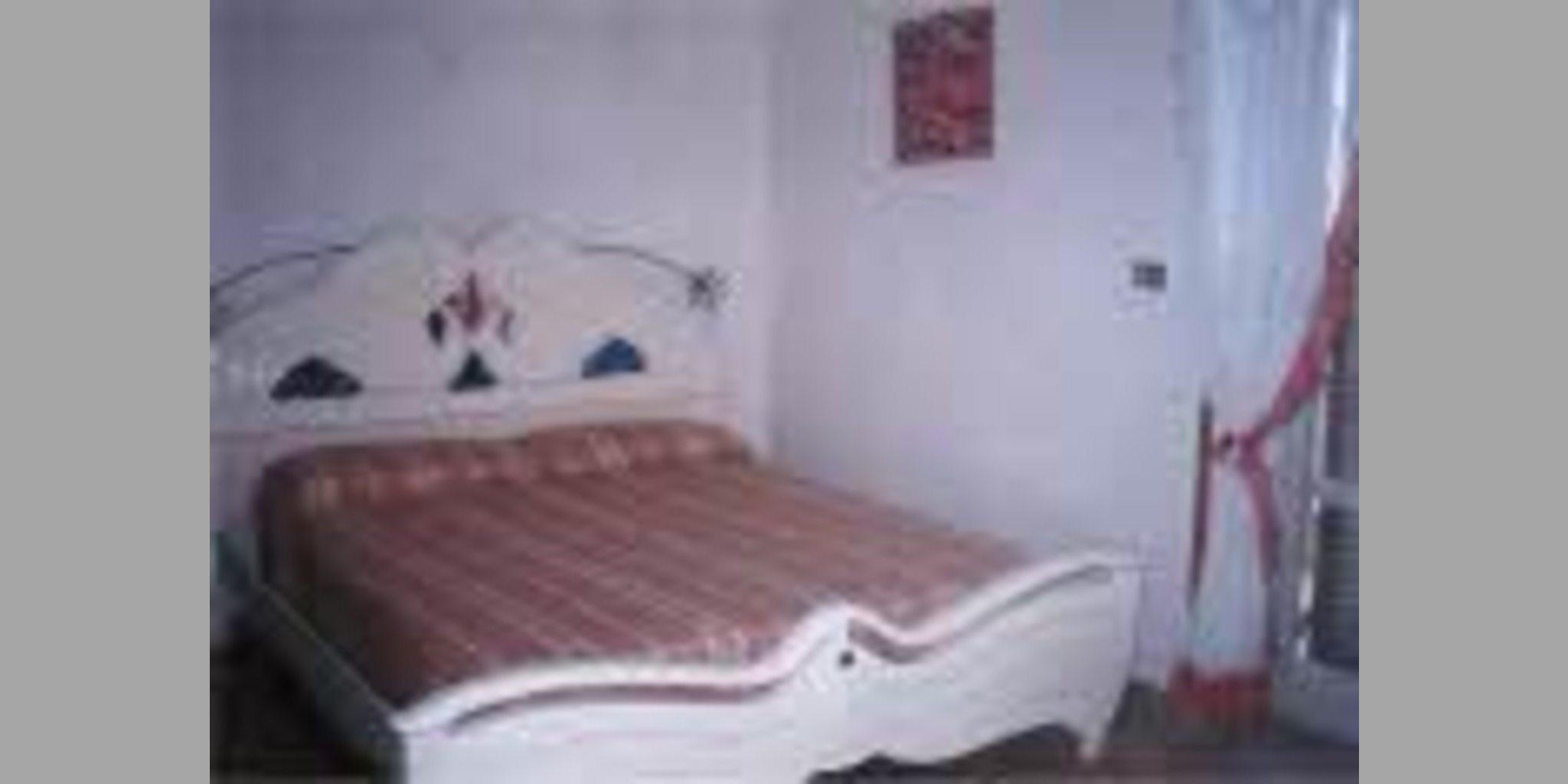 Bed & Breakfast Castellabate - Casale1