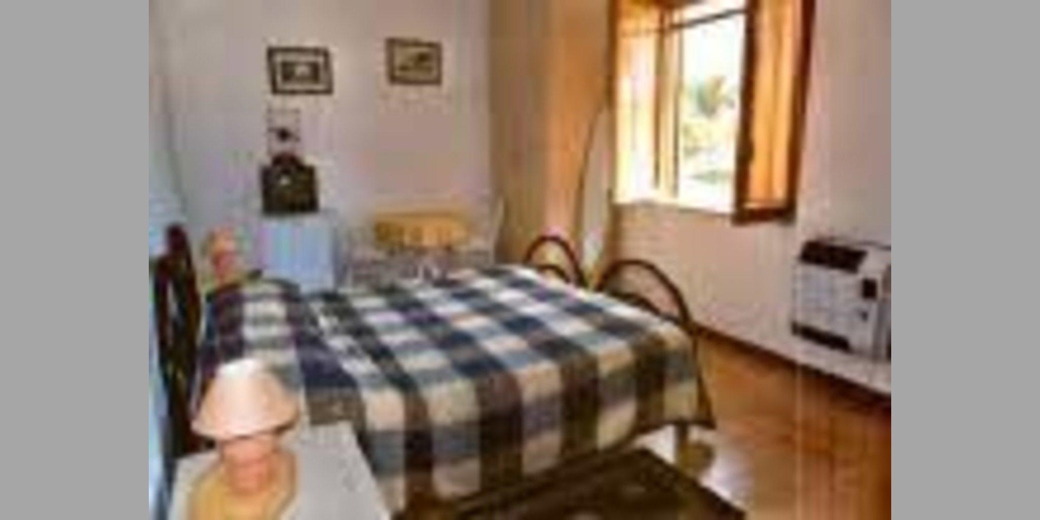 Bed & Breakfast Cassano Allo Ionio - C.Da Salicetta