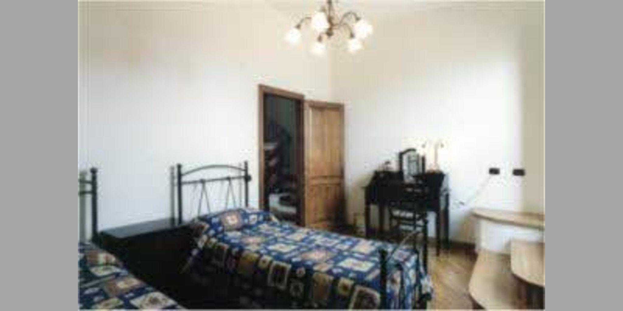 Bed & Breakfast Morano Calabro - Campotenese