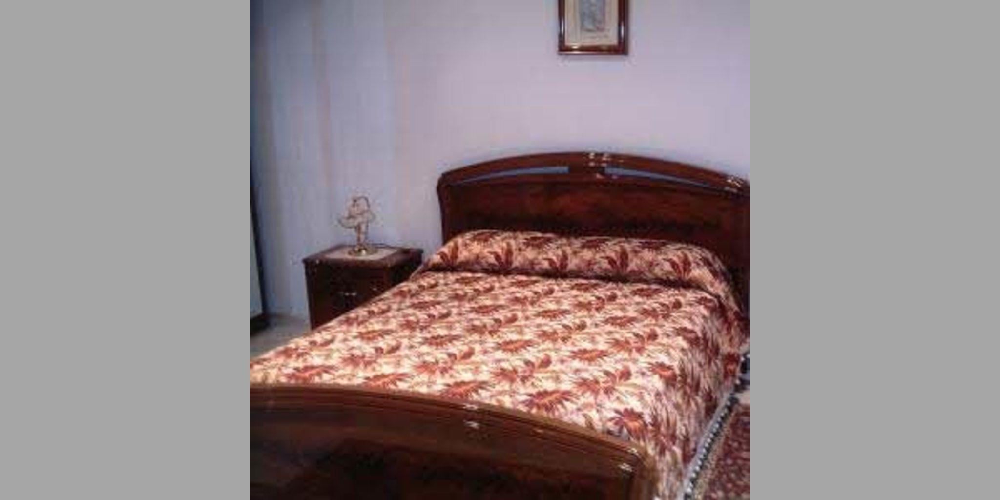 Bed & Breakfast Morano Calabro - Contrada Forni