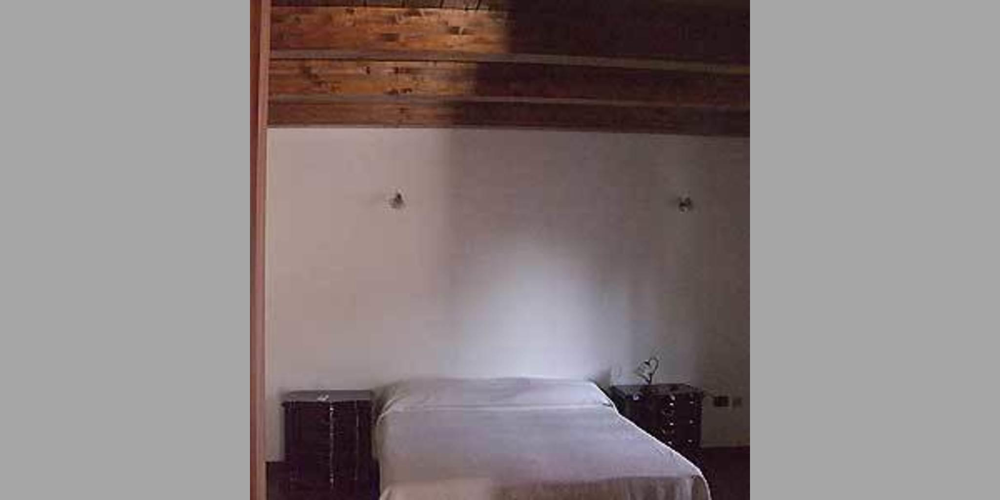 Bed & Breakfast Crotone - Crotone  Scalfaro