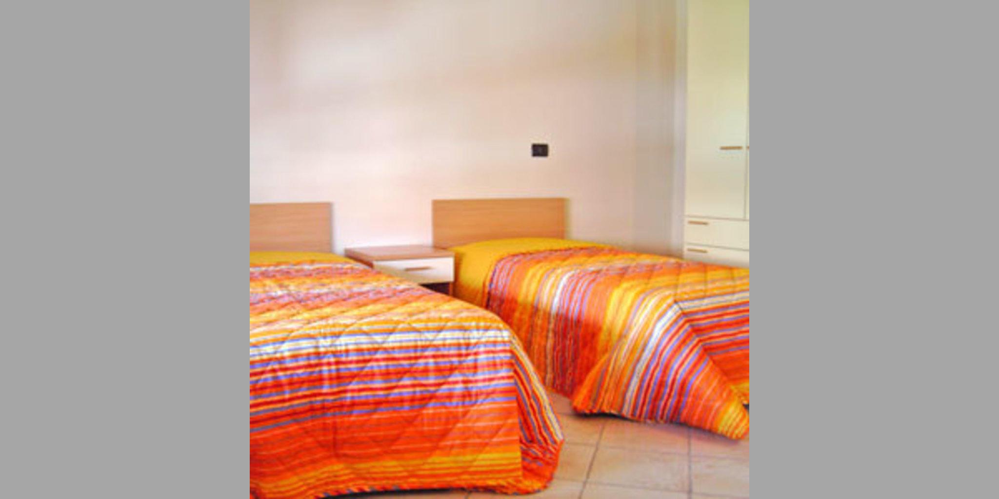 Bed & Breakfast Reggio Di Calabria - Cicerone 2