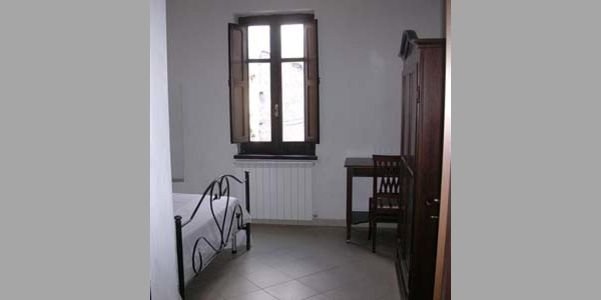 Bed & Breakfast Morano Calabro - Castello Normanno