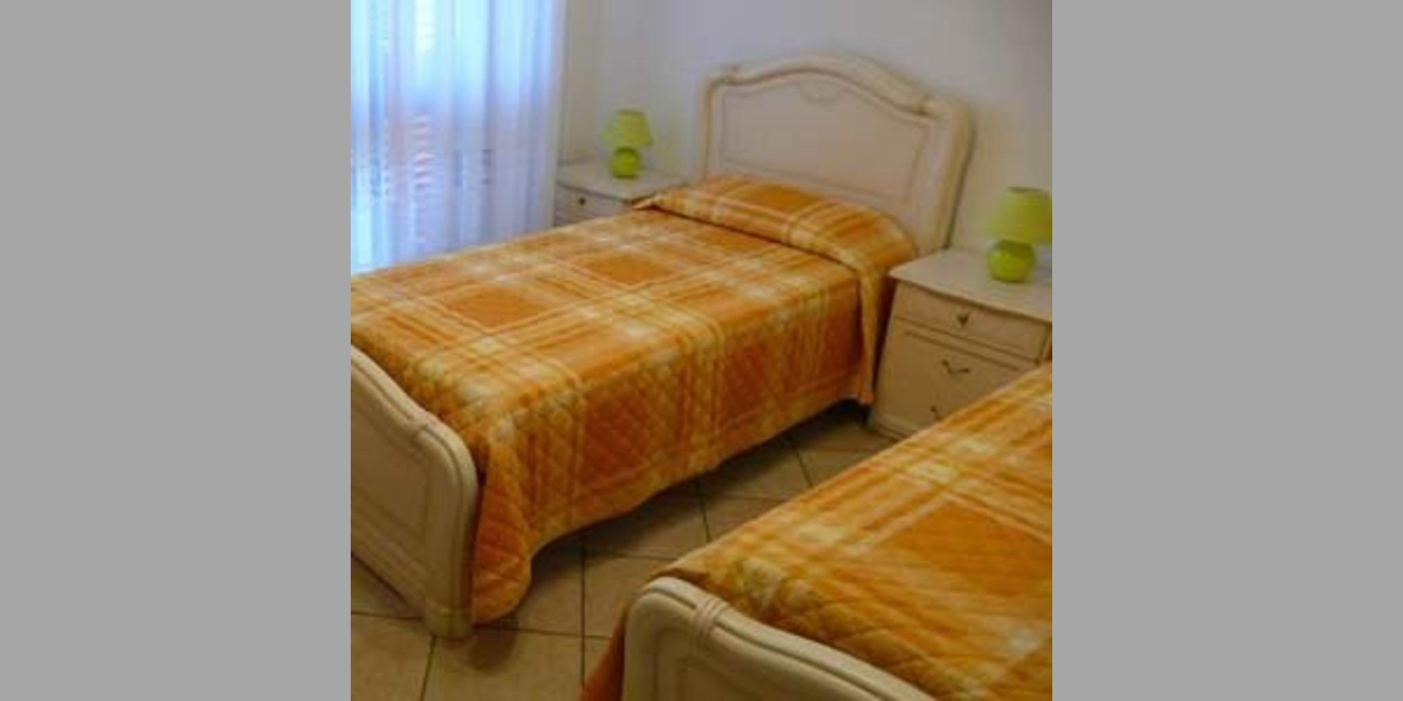 Bed & Breakfast Lamezia Terme - S.Eufemia