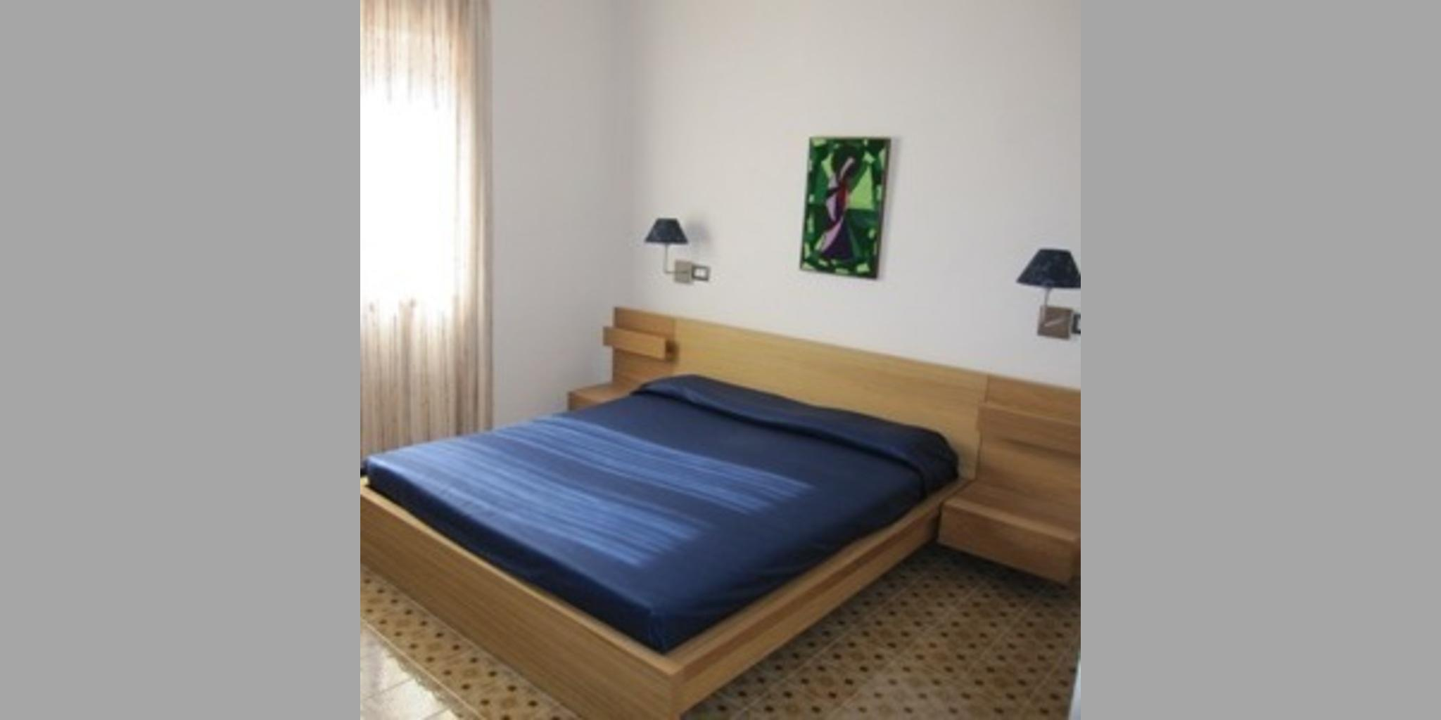Bed & Breakfast Joppolo - Capo Vaticano